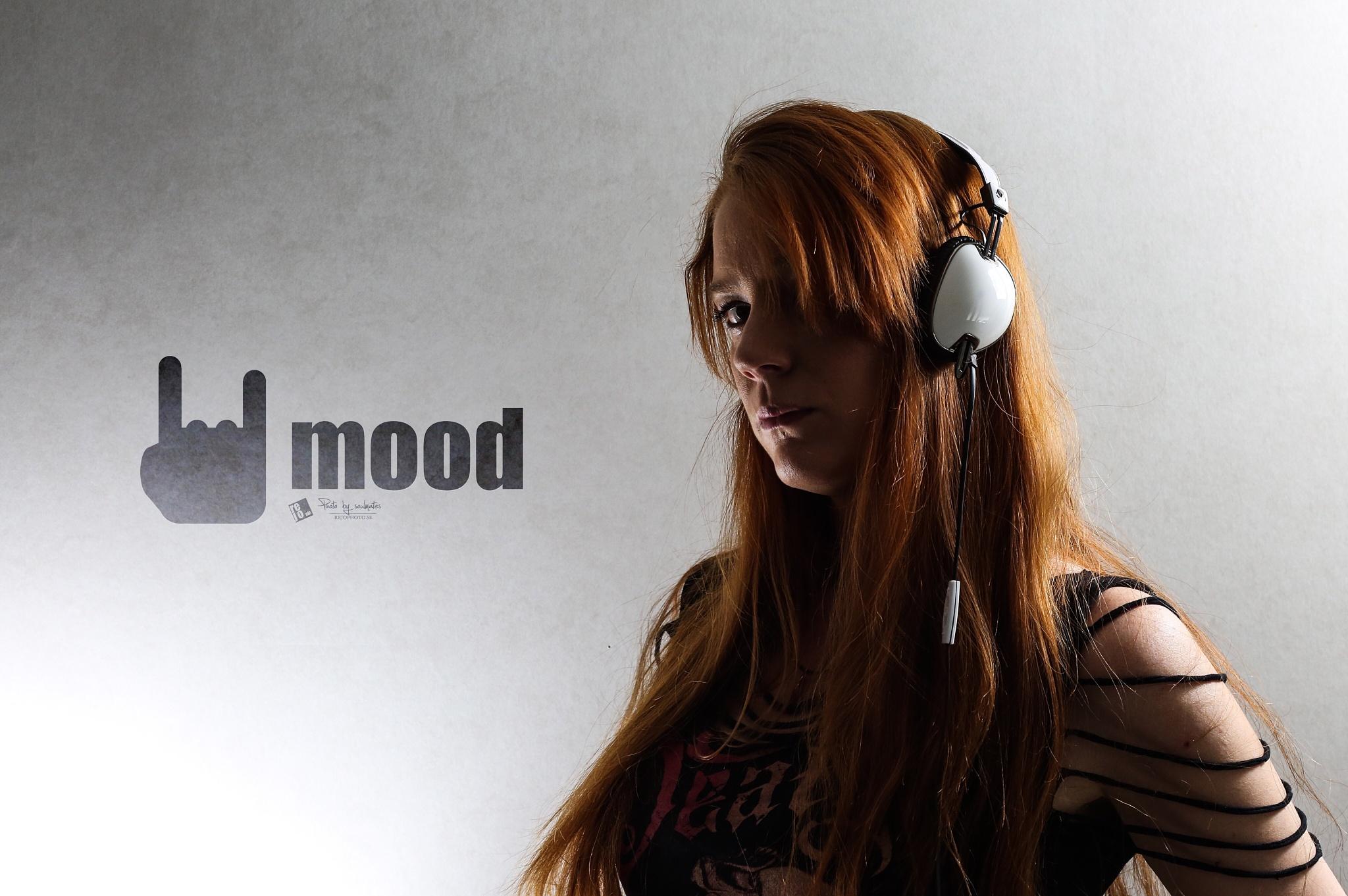 Rock mood  by rejophoto