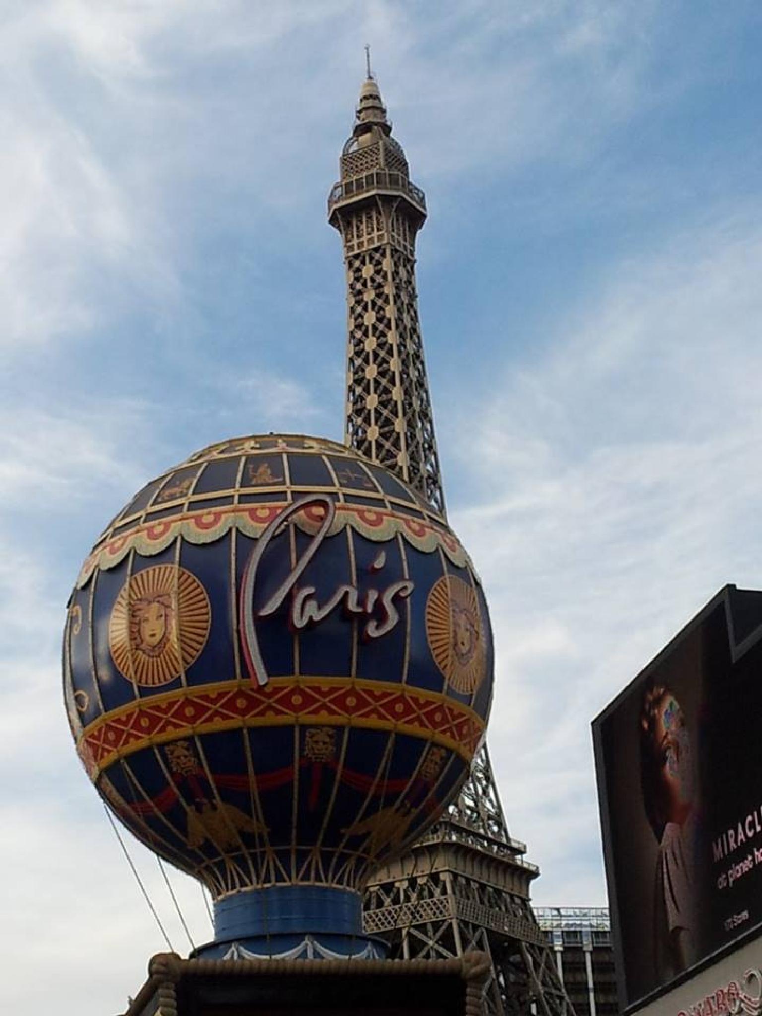 """""""Eiffel #4"""" by 1.W1LD.W0M4N"""