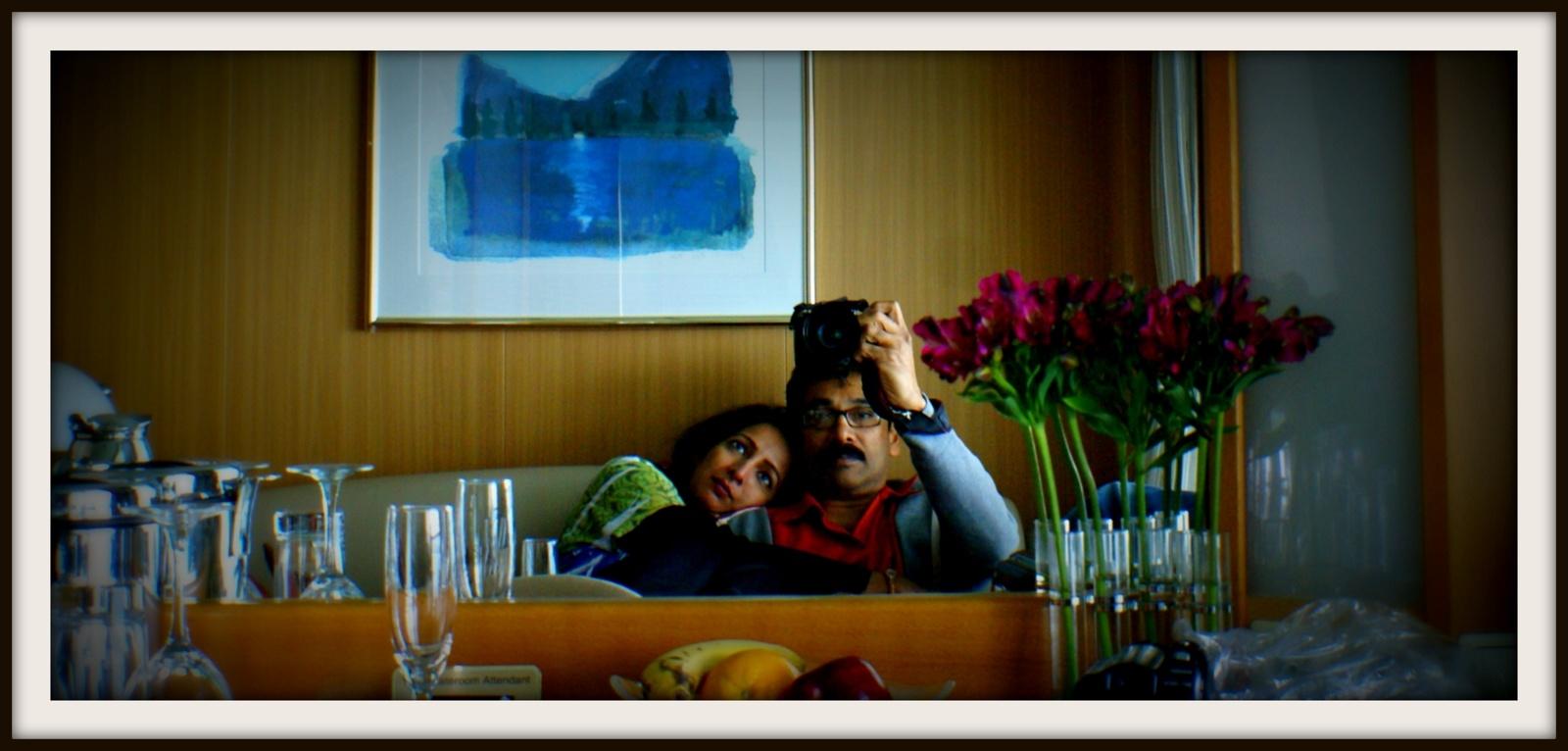 Untitled by Mustafa.Arshad.Taru's Photography
