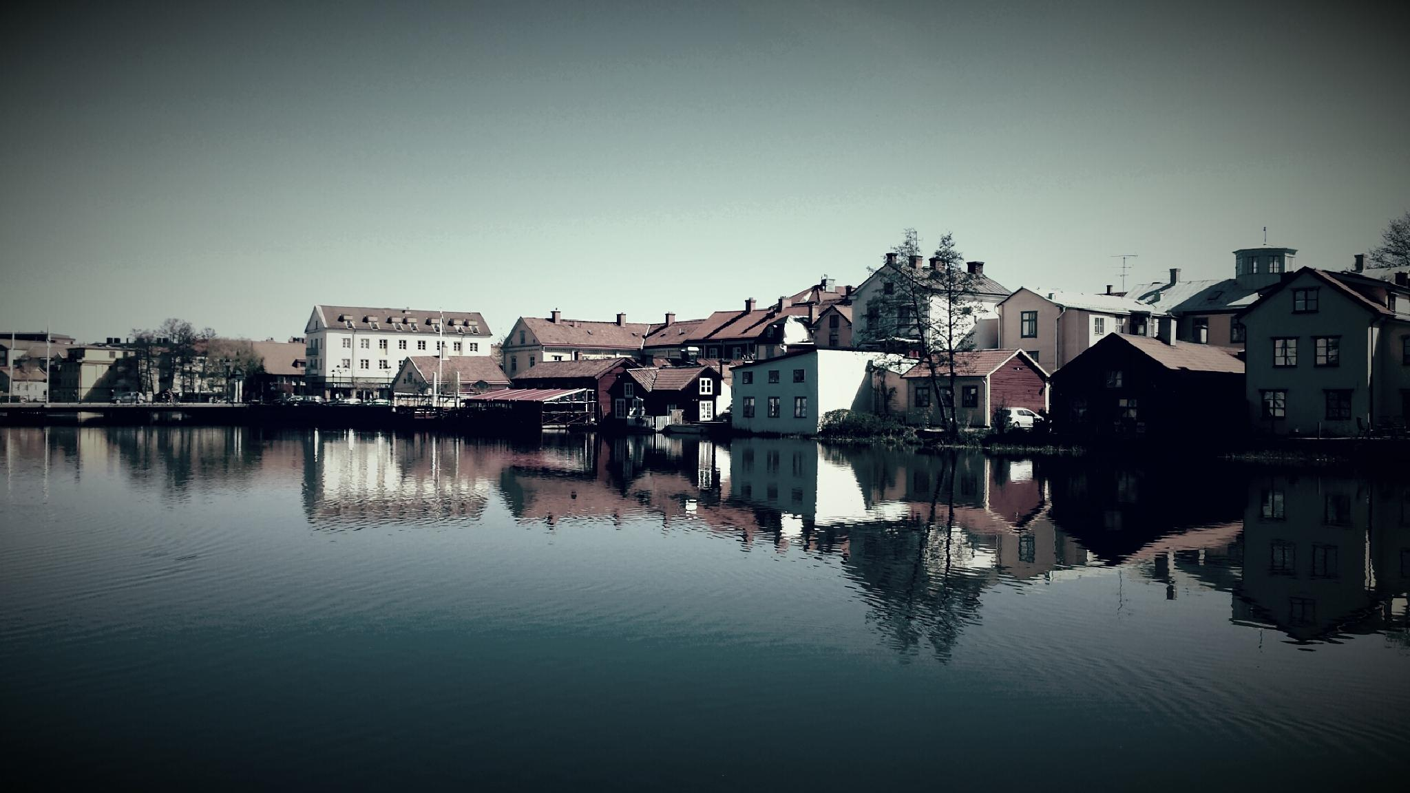 Untitled by Niclas