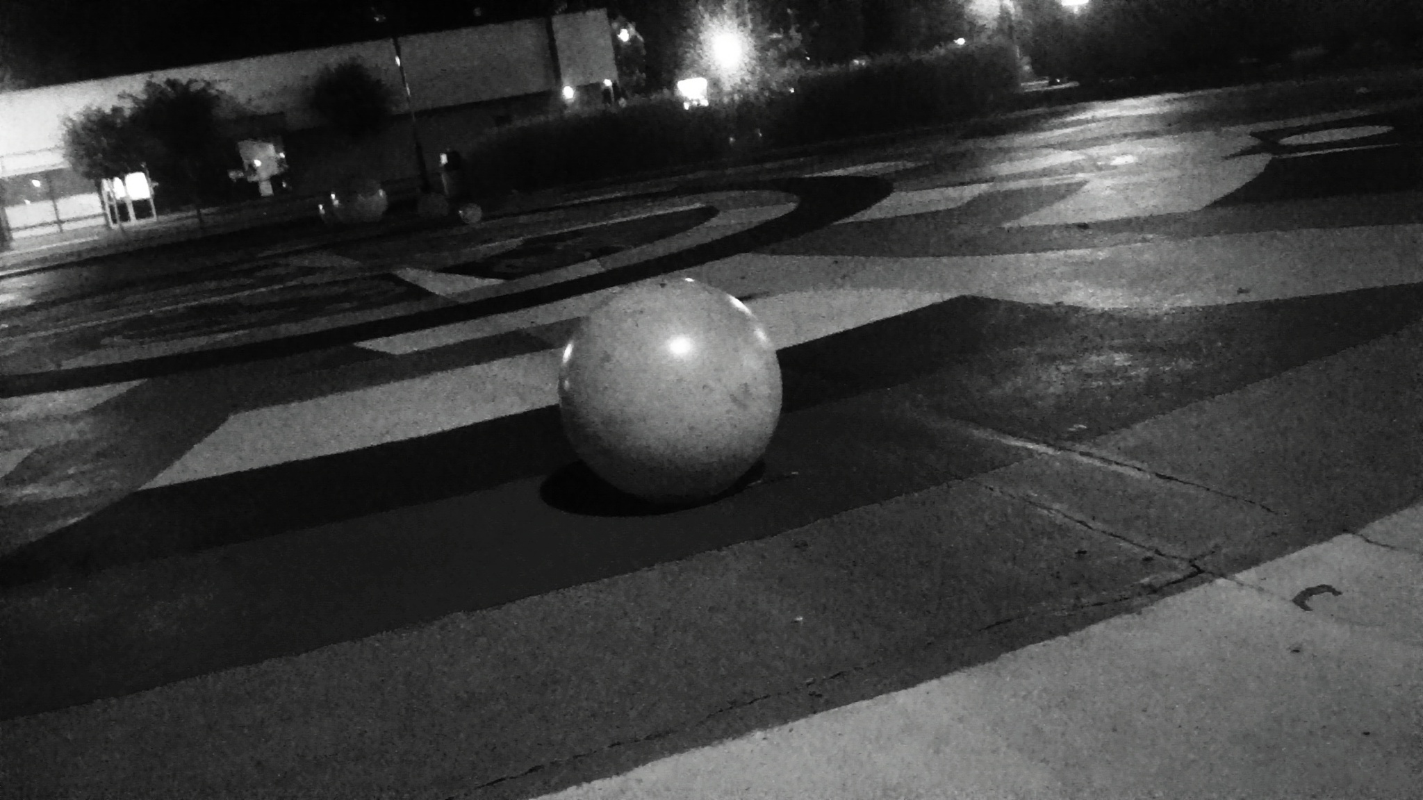 'Concrete Park' by J. Wetmore Photography