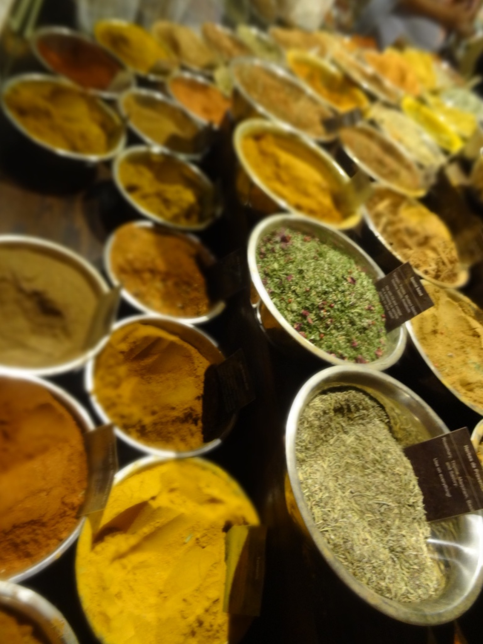 Spices by samantha.jenkins.5030