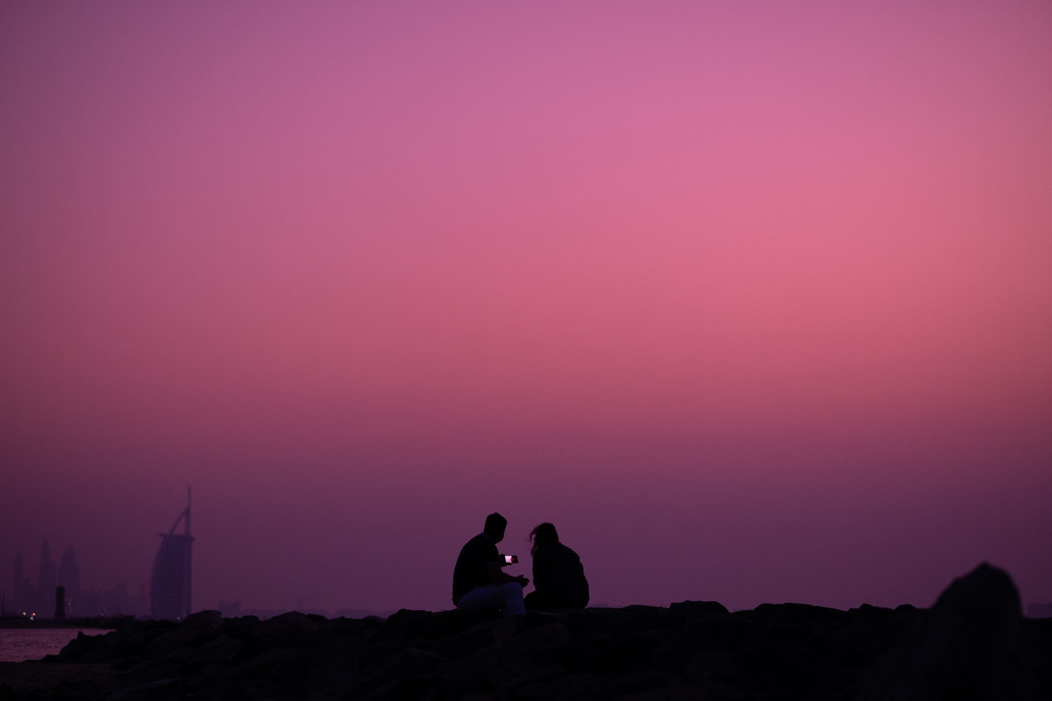Photo in Random #valentine #fujifilm #love #56mm #x-t20
