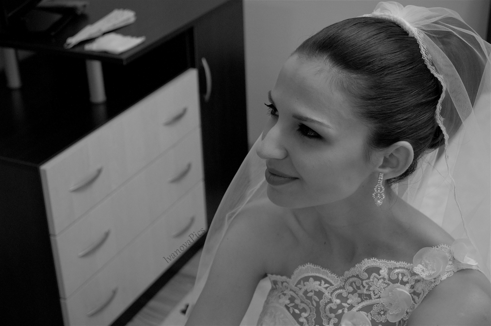 marry me by janaivanova88