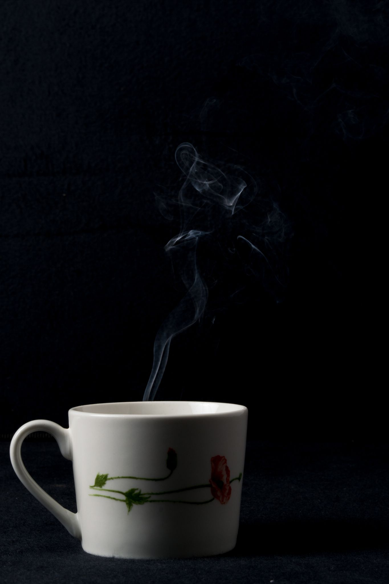 Take a coffee by Christian Cardoso
