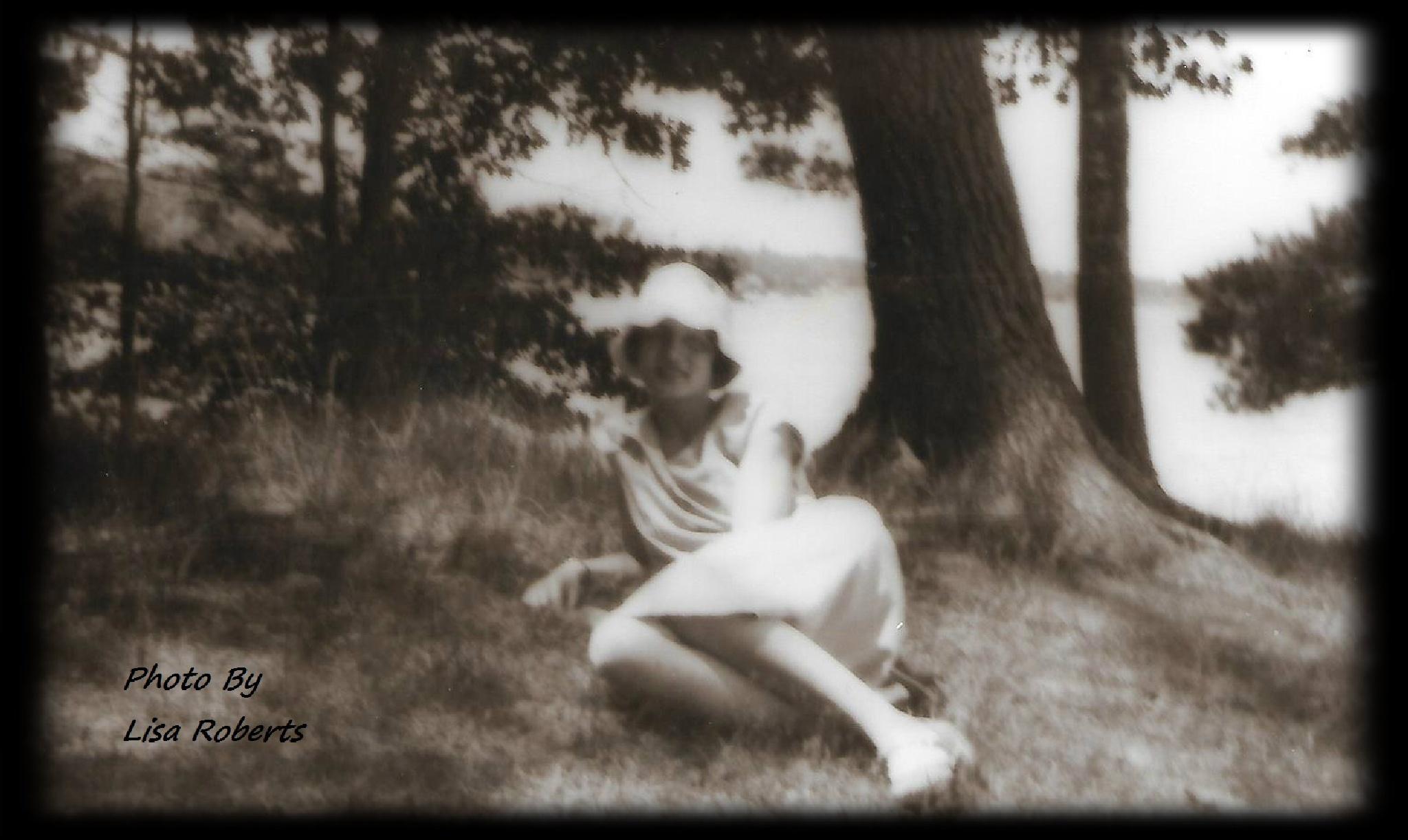 Lady 1928 by lisa.roberts.96387189