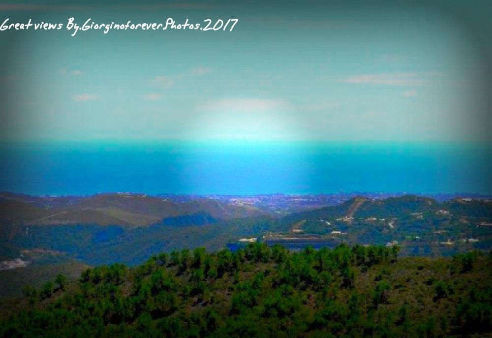 Great view  xxx by karenanne.borsani