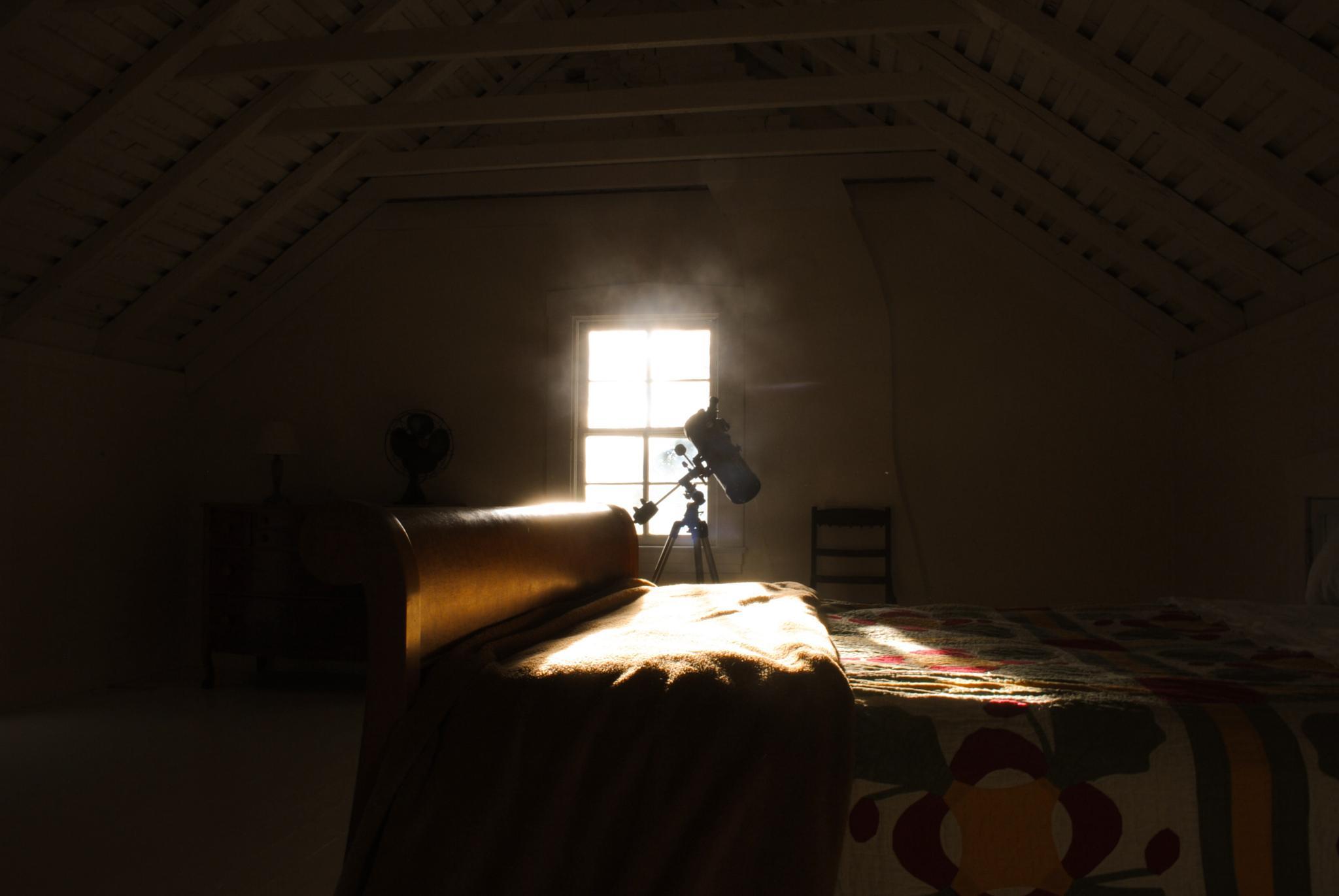 My room by jill.huckelberry