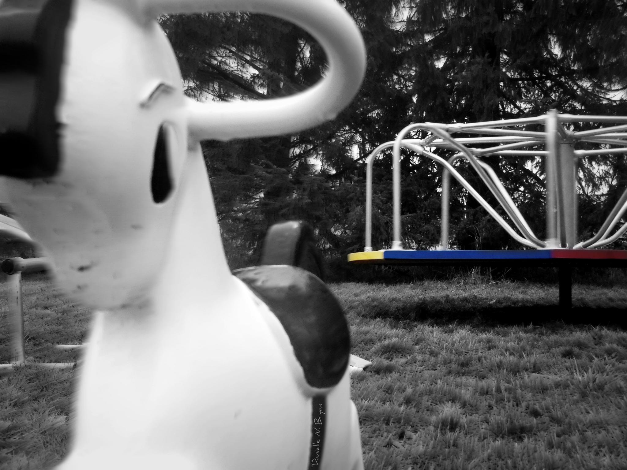 Playground in My Mind 2 by danielle.bryan.77770