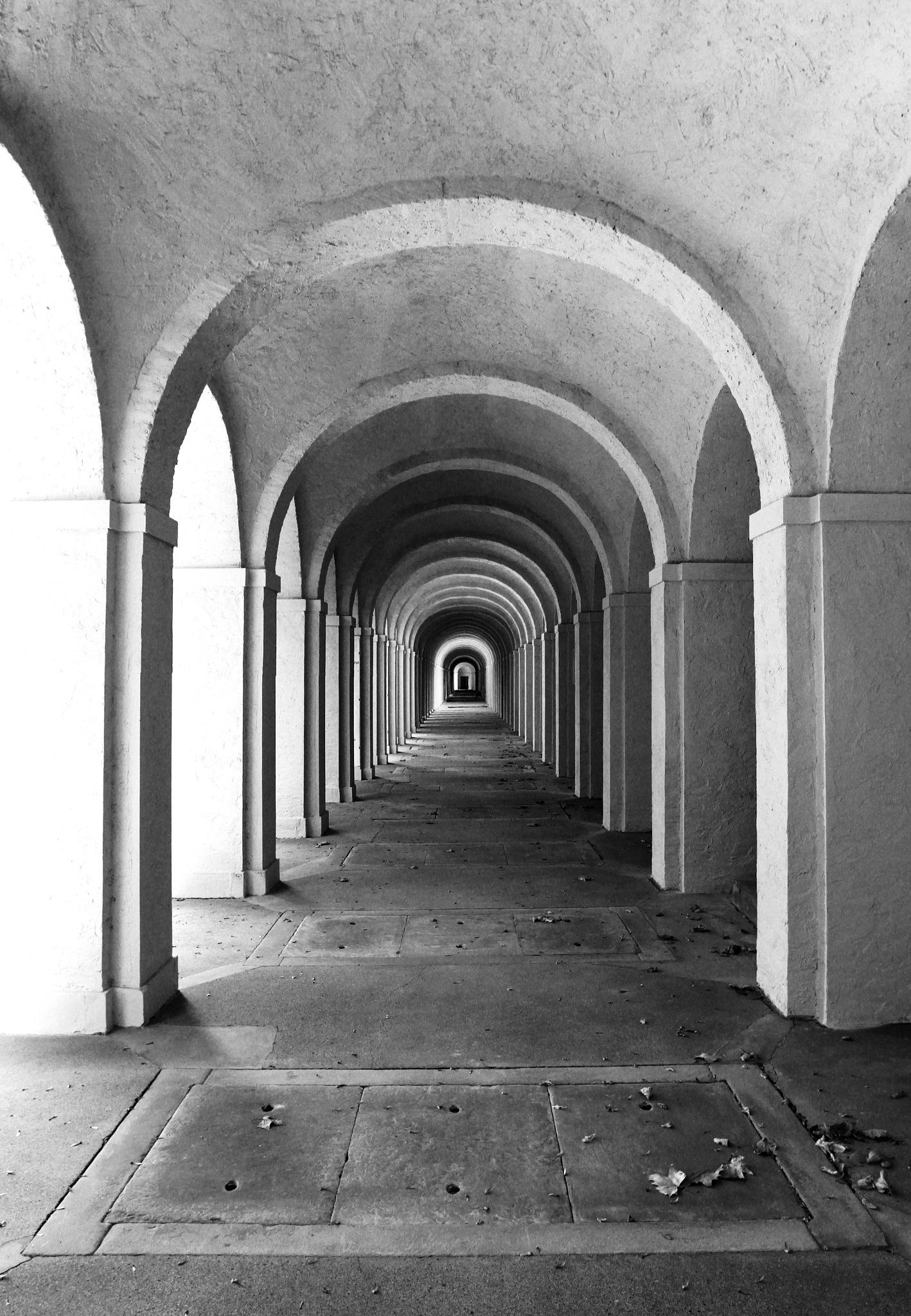 friedhof-bornheim by simone verfürth