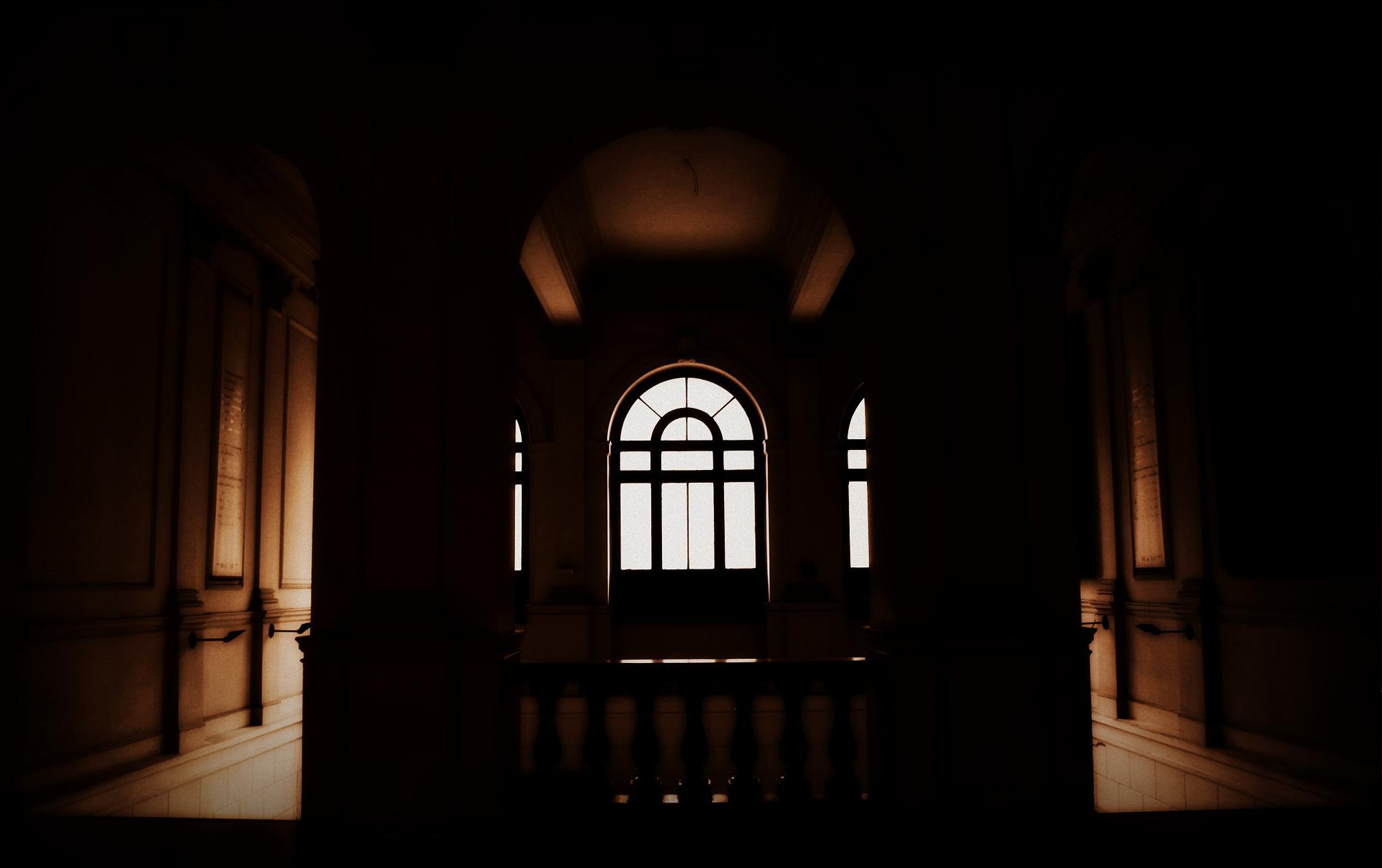 Portal by perfectdrug58