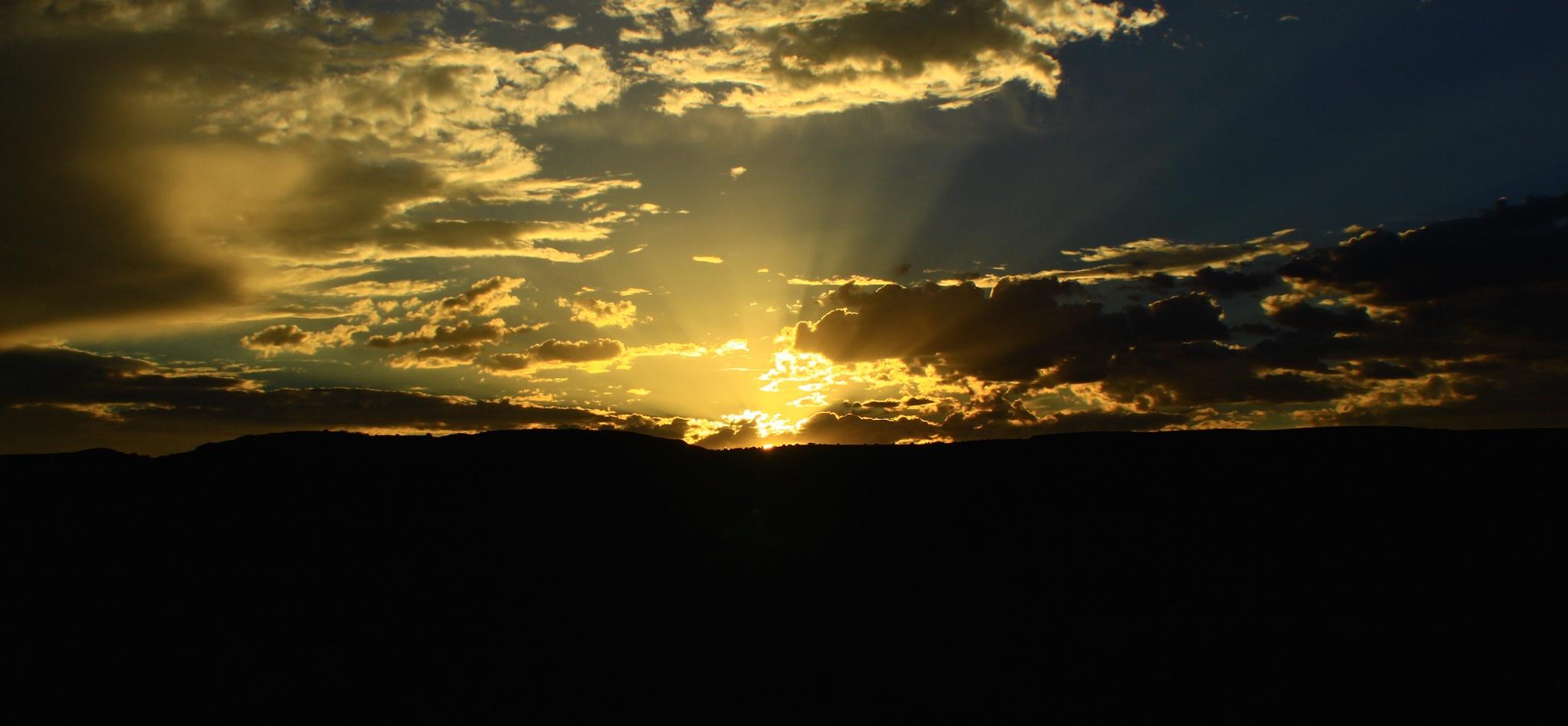 Grand Canyon by chris.corey.79