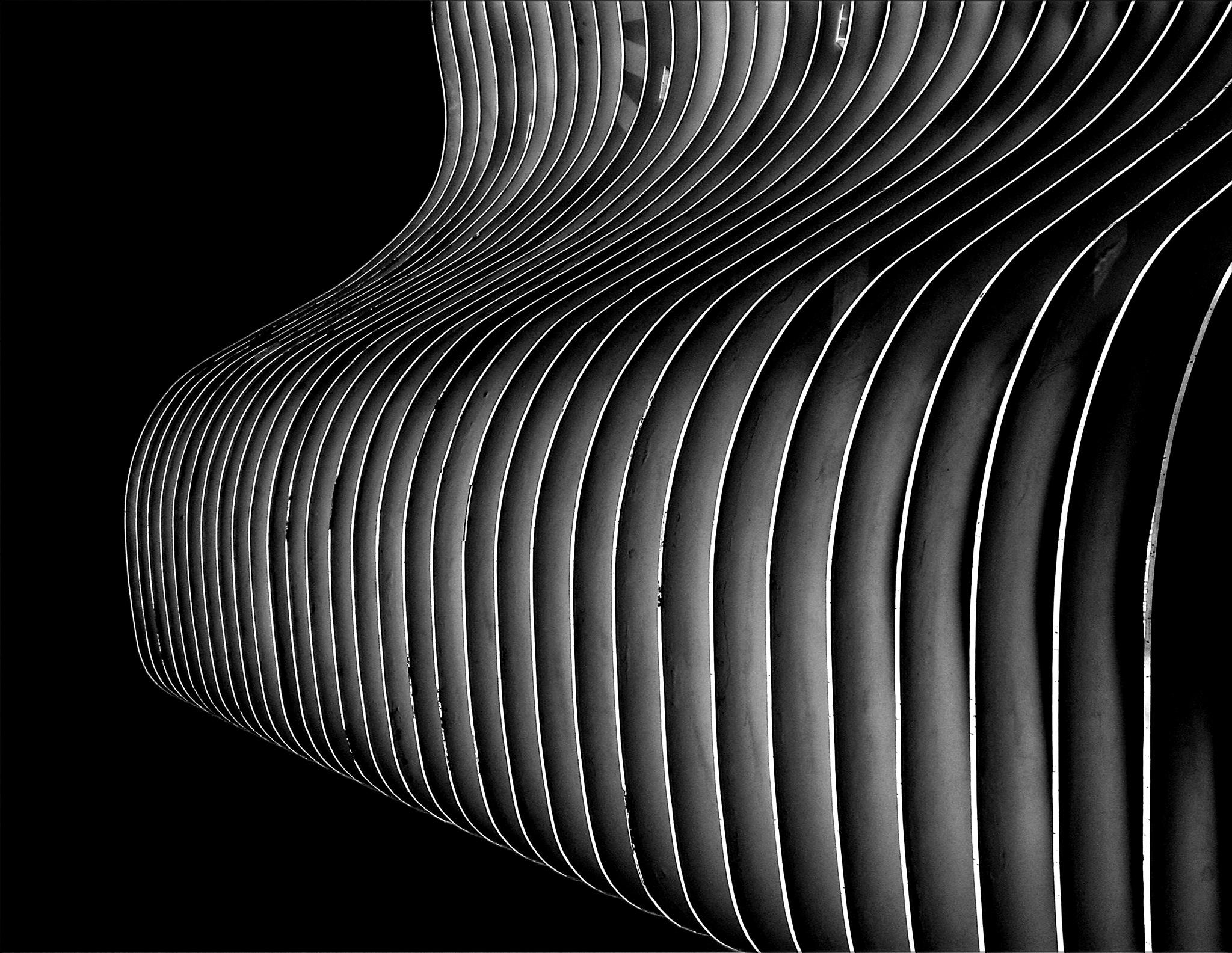 paradigmático by Fred Matos