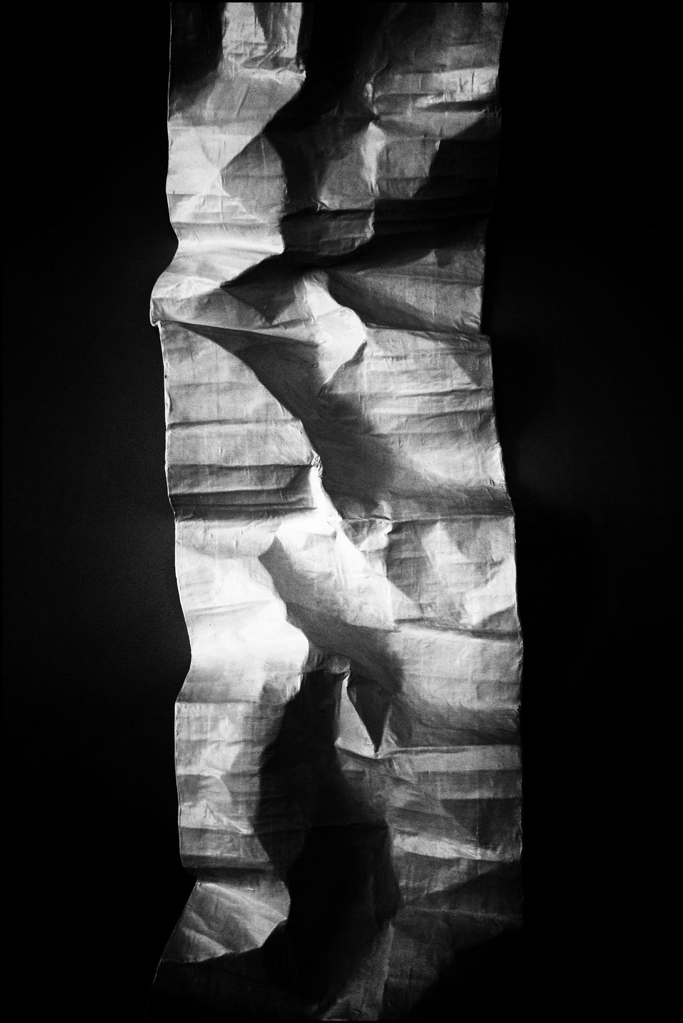 papel by Fred Matos