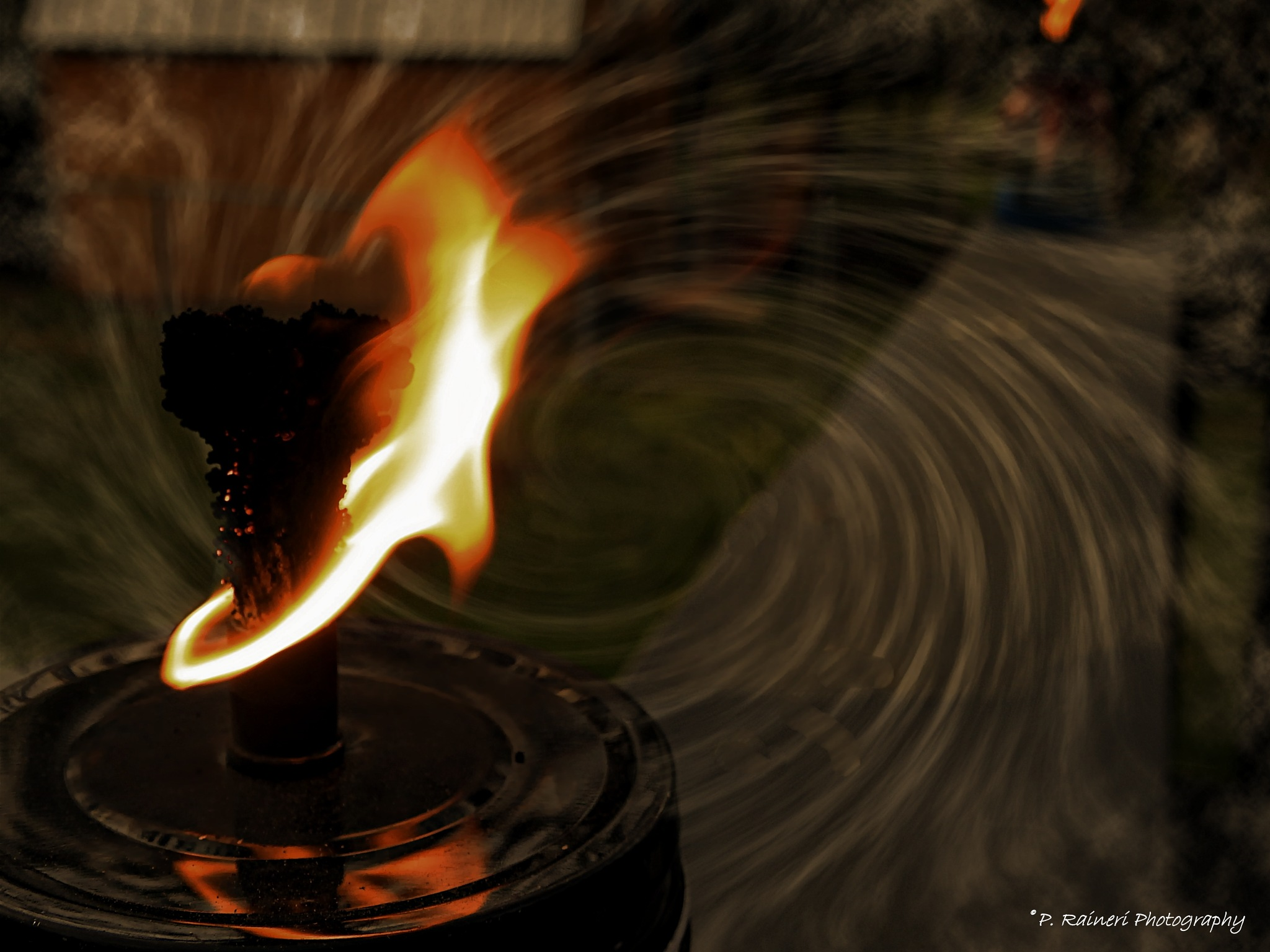 Flamer by pamela.raineri.1