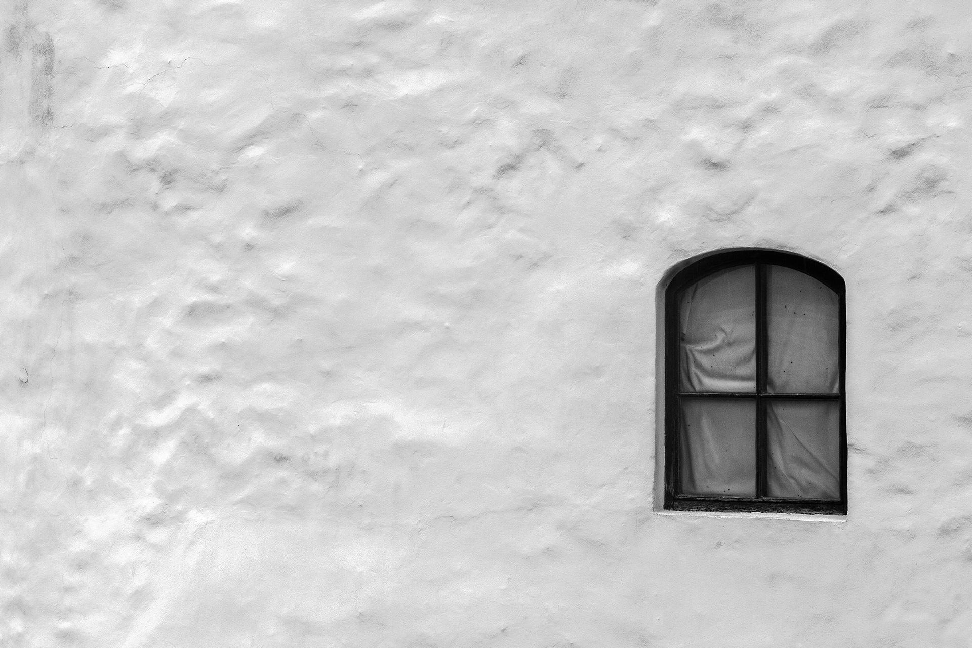 Minimalism 2 by Ilona Bontovits