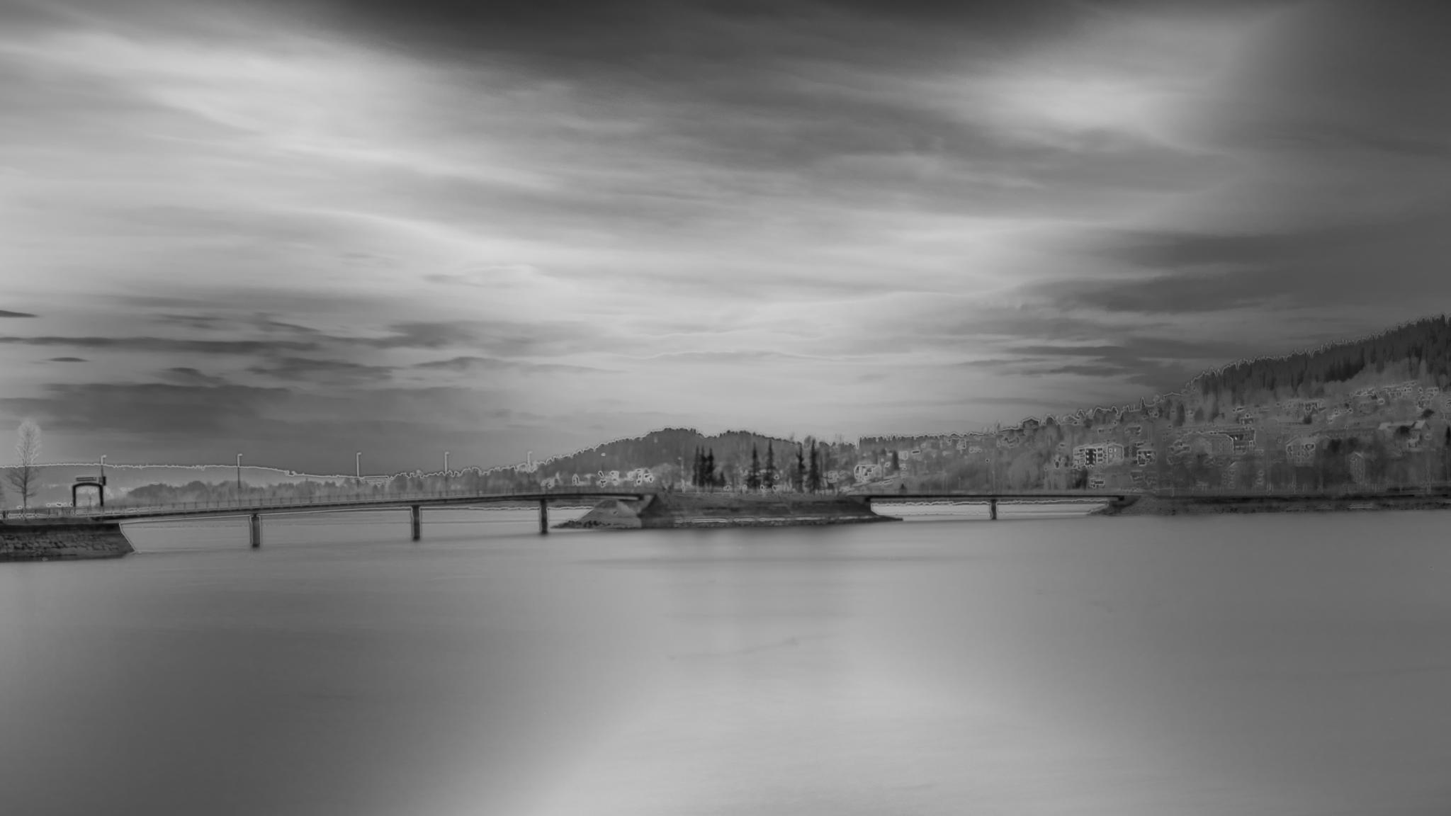 att last by Lautaro.Diaz.Photo