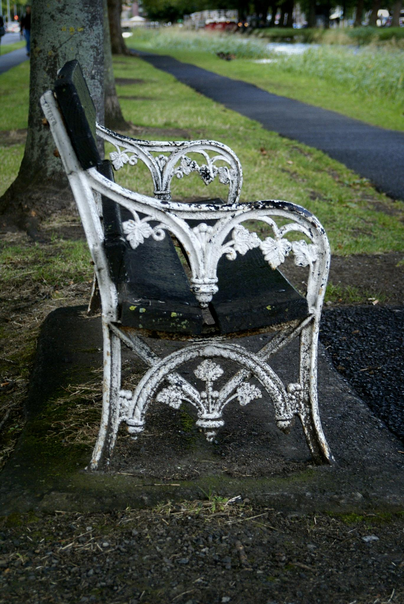 Sit awhile by shawna.morgan.7