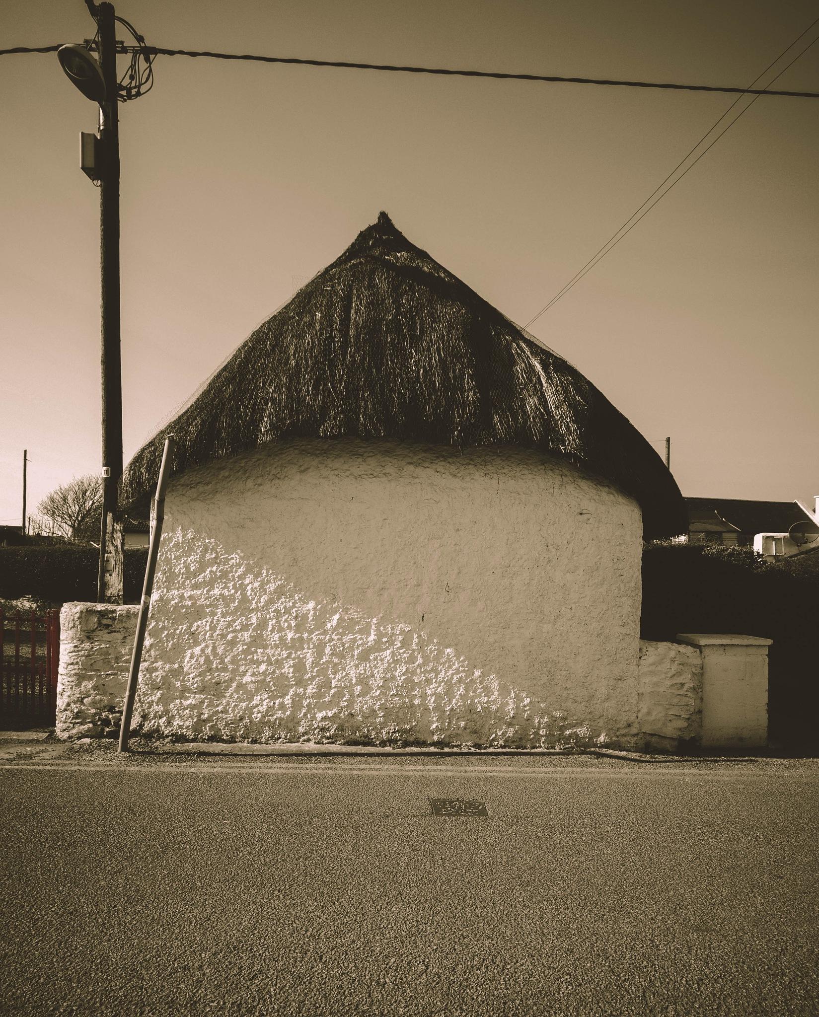 cottage by arthur.filip
