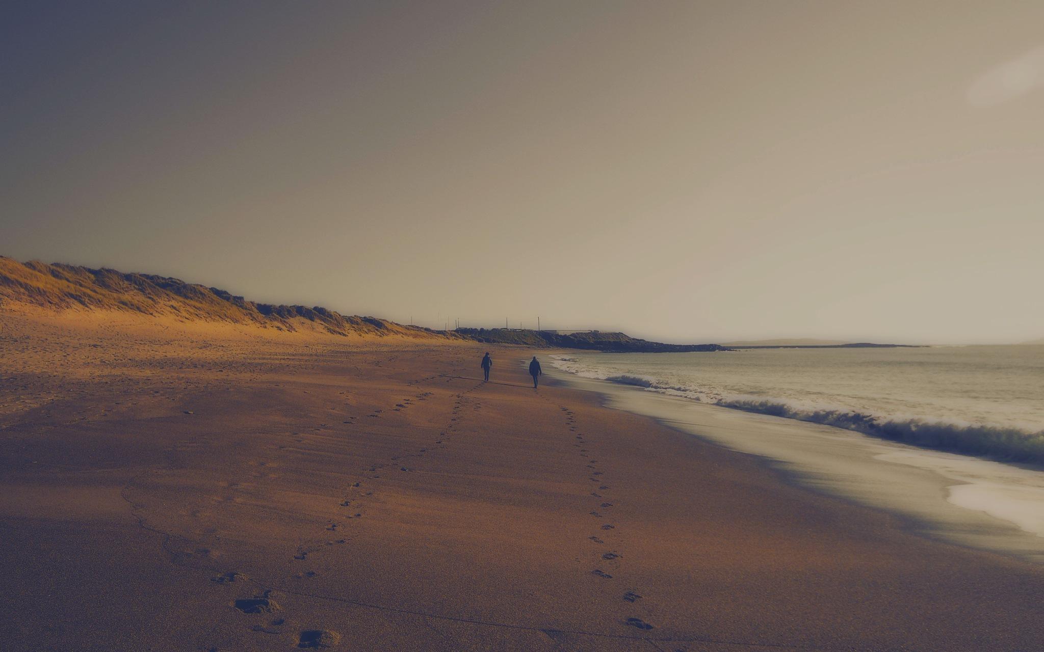 sea by arthur.filip
