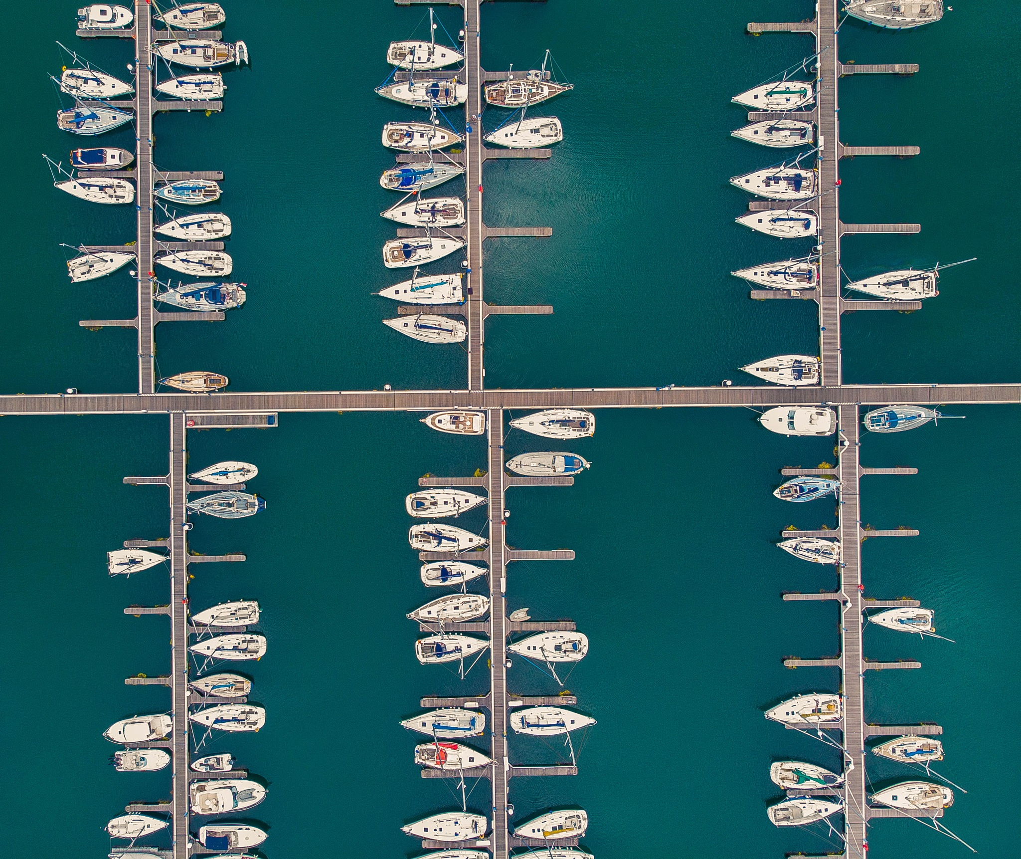 boats by arthur.filip