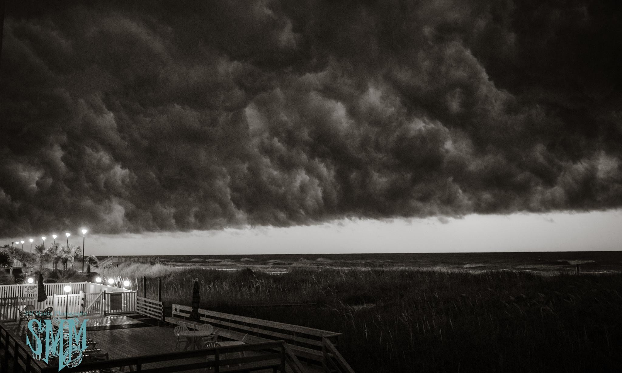 Storm by stacey.martin.9250