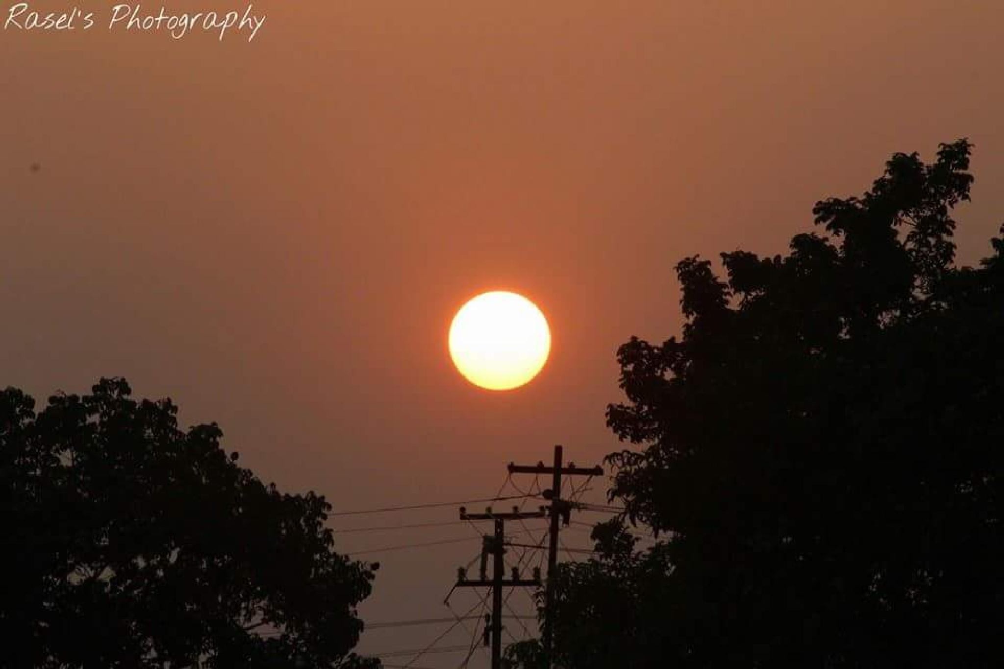 Untitled by Rasel Biswas
