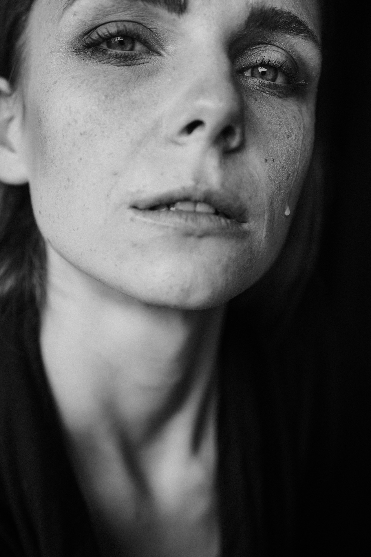 Emily  by Alexander Steger