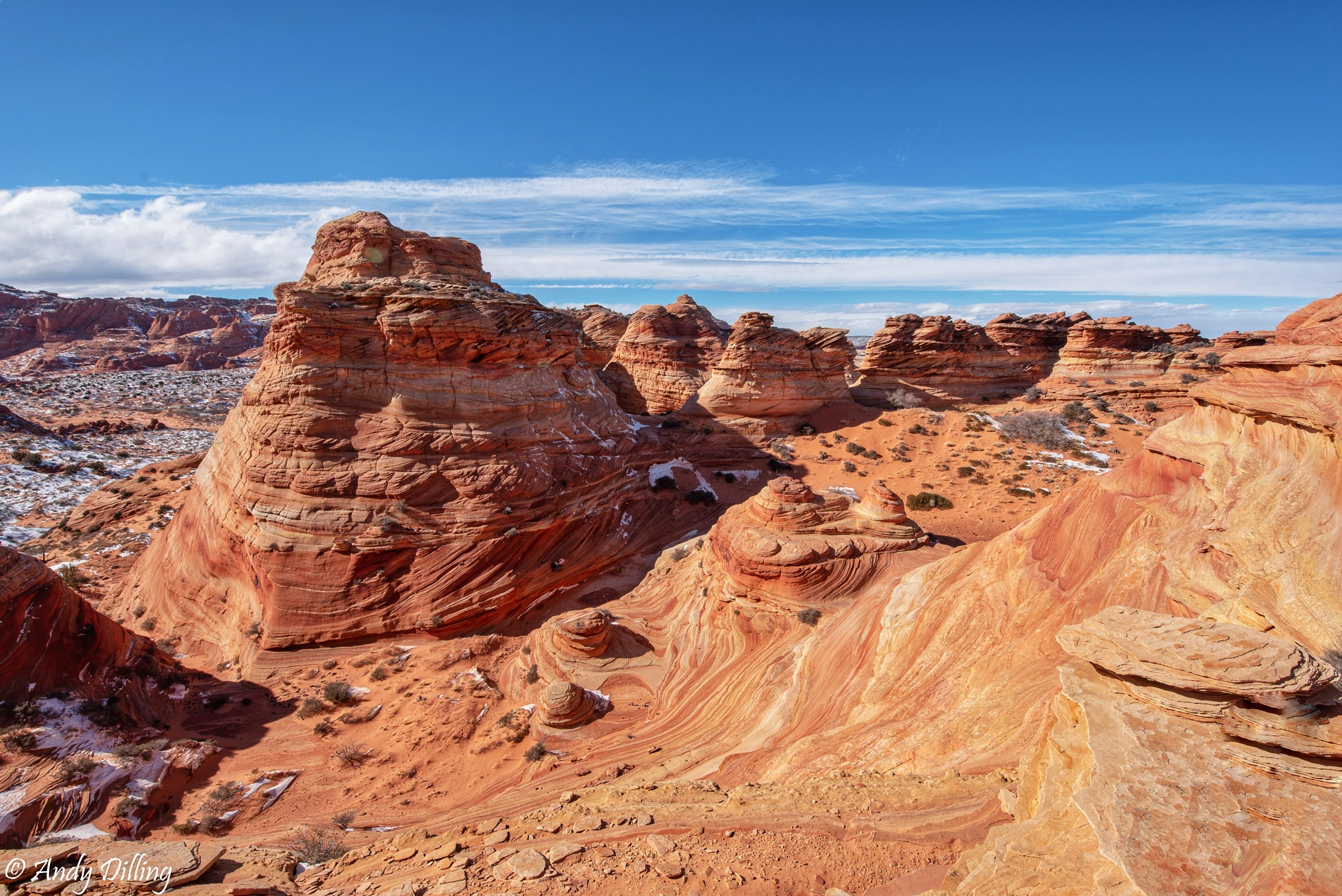 Photo in Landscape #coyote buttes south #arizona #utah #teepee #erosion #hiking #cottonwood cove