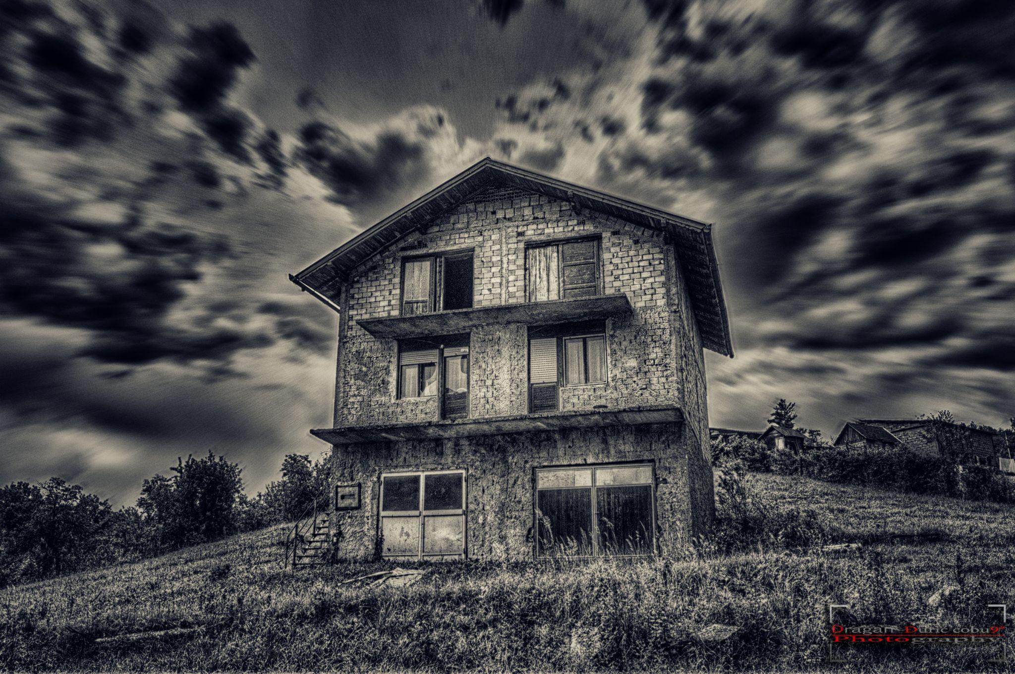 DSC08504_5_6_ by Dragan Đurić