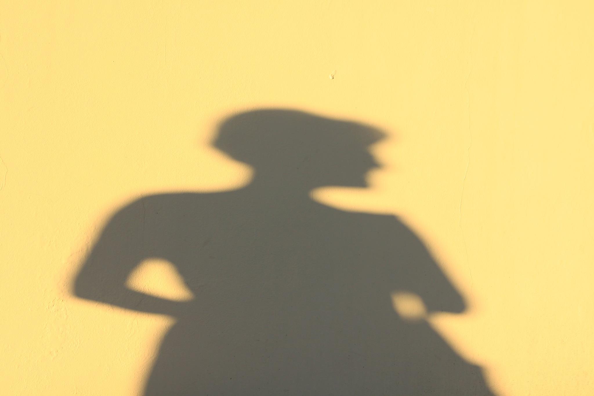 Sunny Day by Massimo Capri