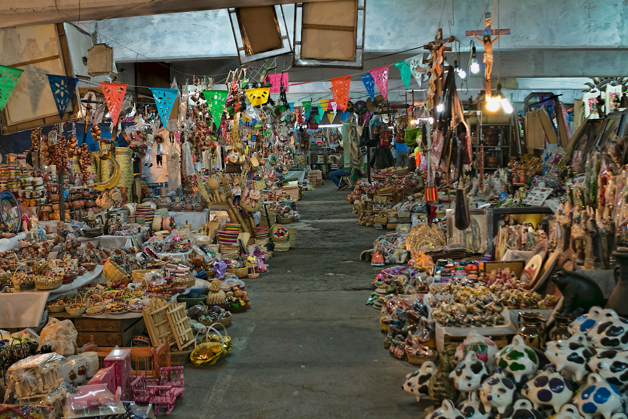 Artesanías mexicanas   by manuel.moralespascual.3