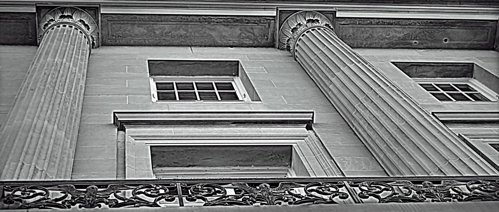 Columns by karen.pearson.184