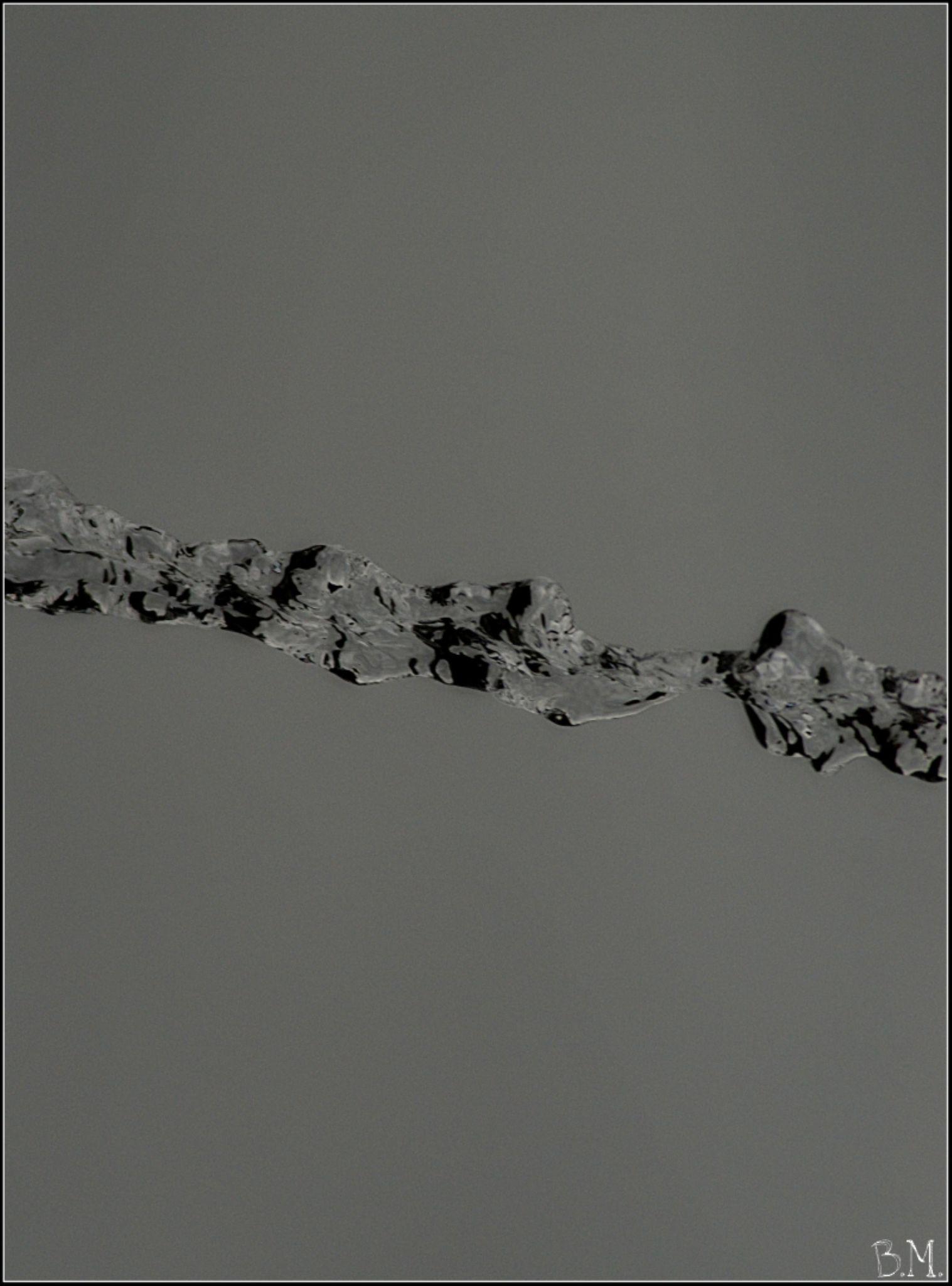 1/2 by borutmocnik1
