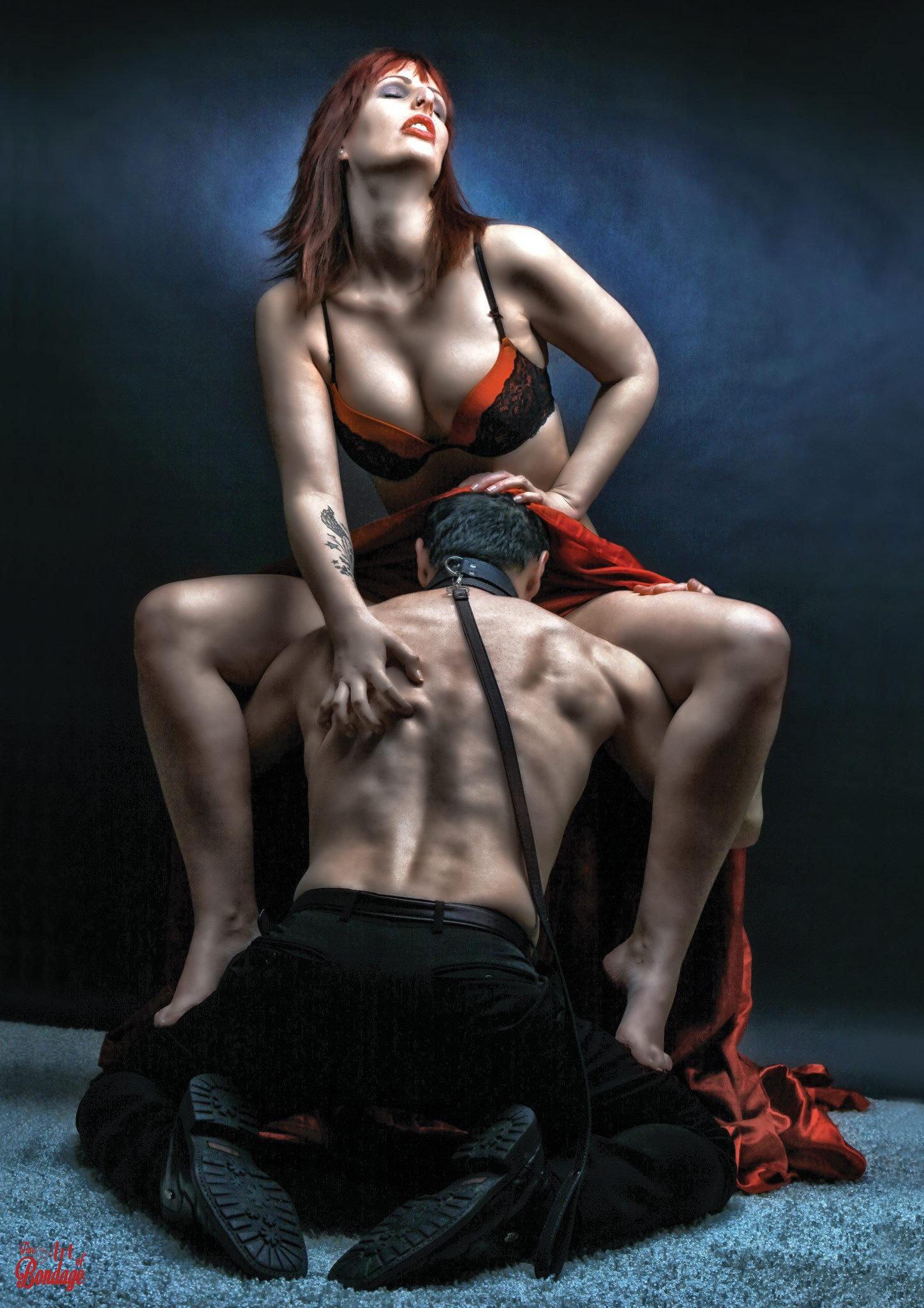 Scarlet johanssen sex scene