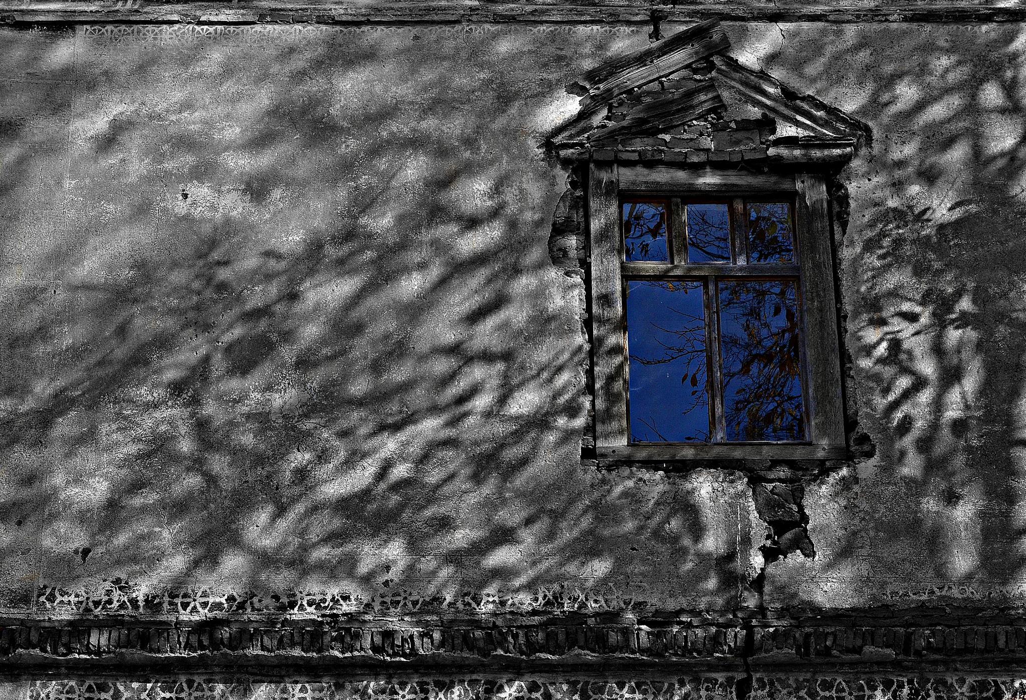un petic de cer by MCAdel