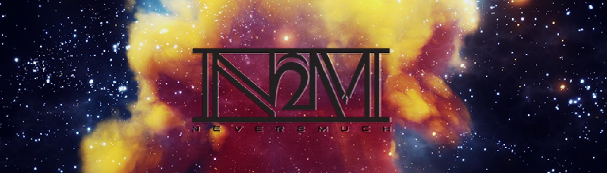 N2M  by Michael Vascellaro