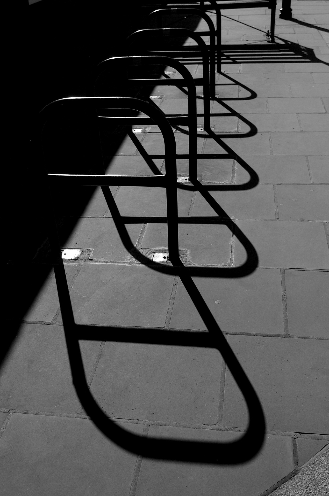 Untitled by Michael James De Grey