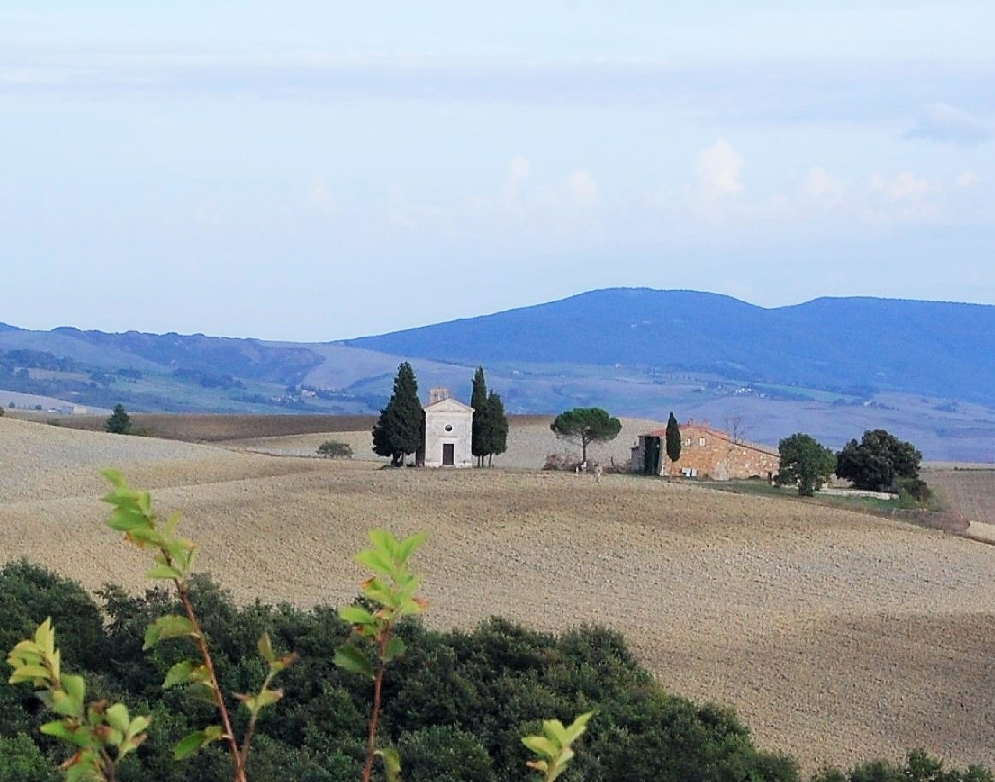 For me is this Toscana by lillemor.ekstrom ek