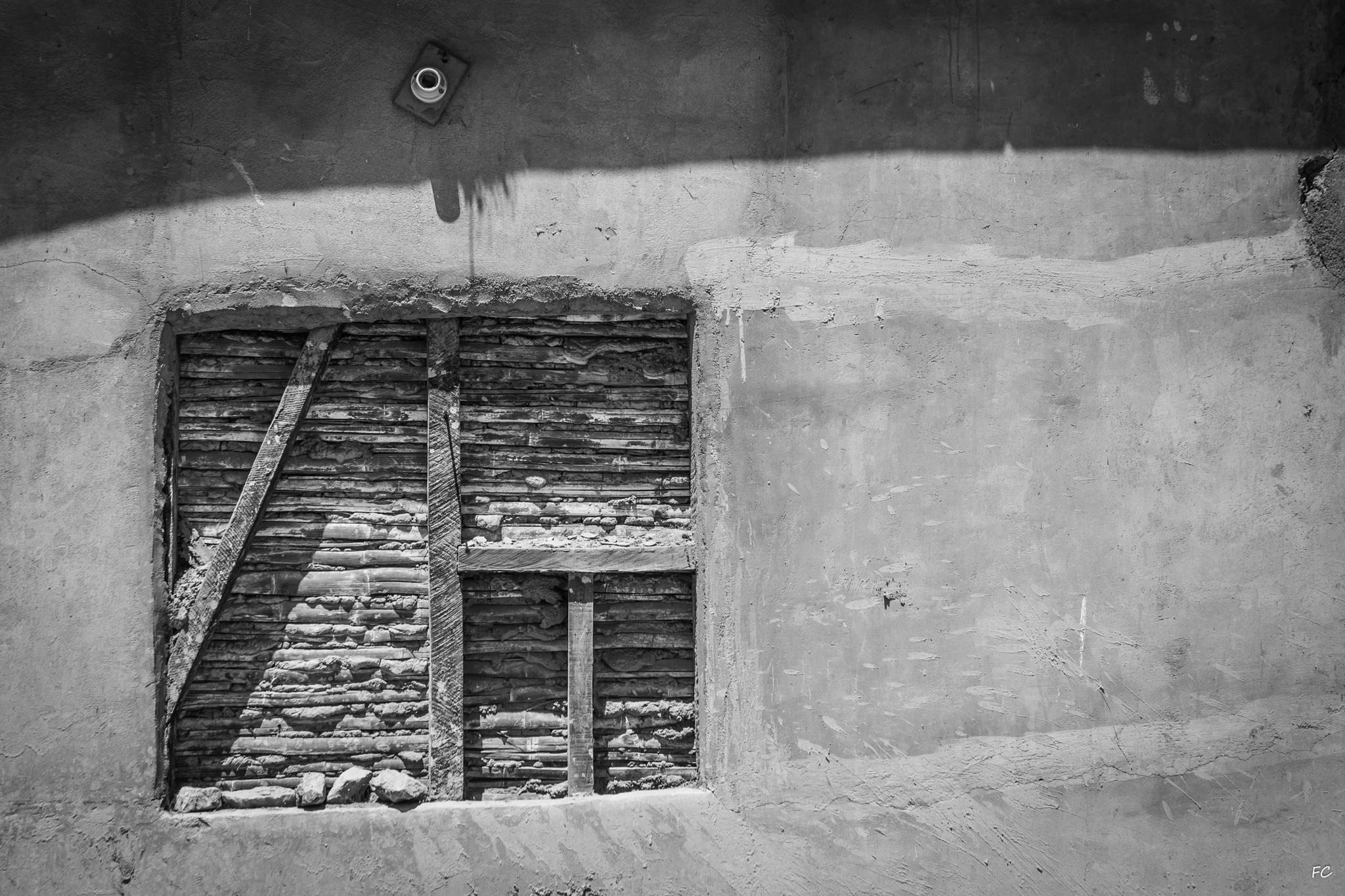 Photo in Street Photography #copiapò #atacama desert #doors and windows #puertas y ventanas en copiapò