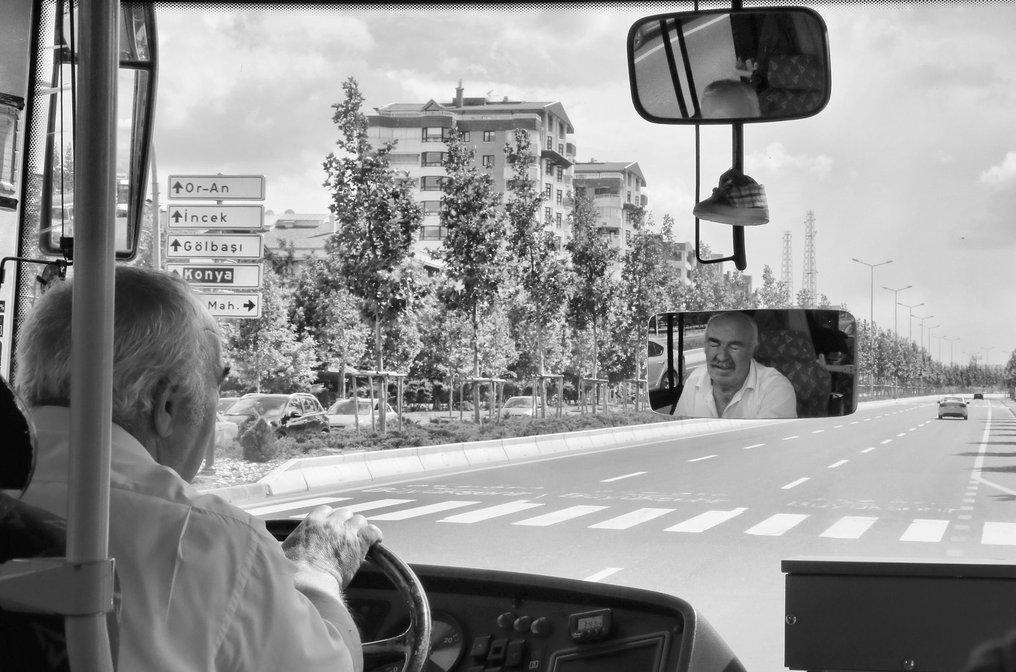 Ankara Tyrkia by Abdelmuhaymin