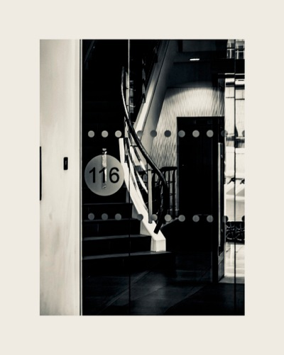 116 by jhulton