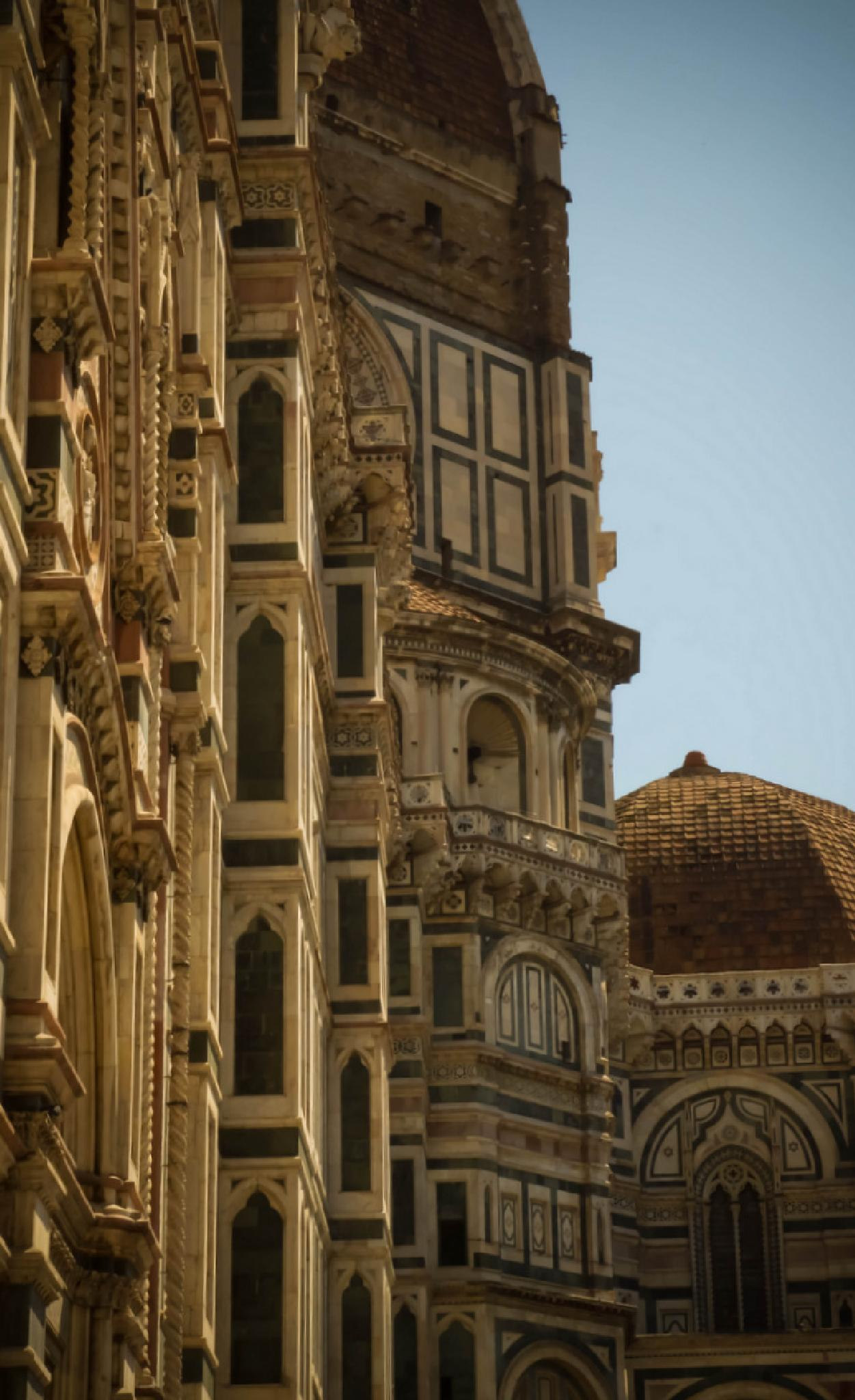 Part of Florens by Jane.lindbladh