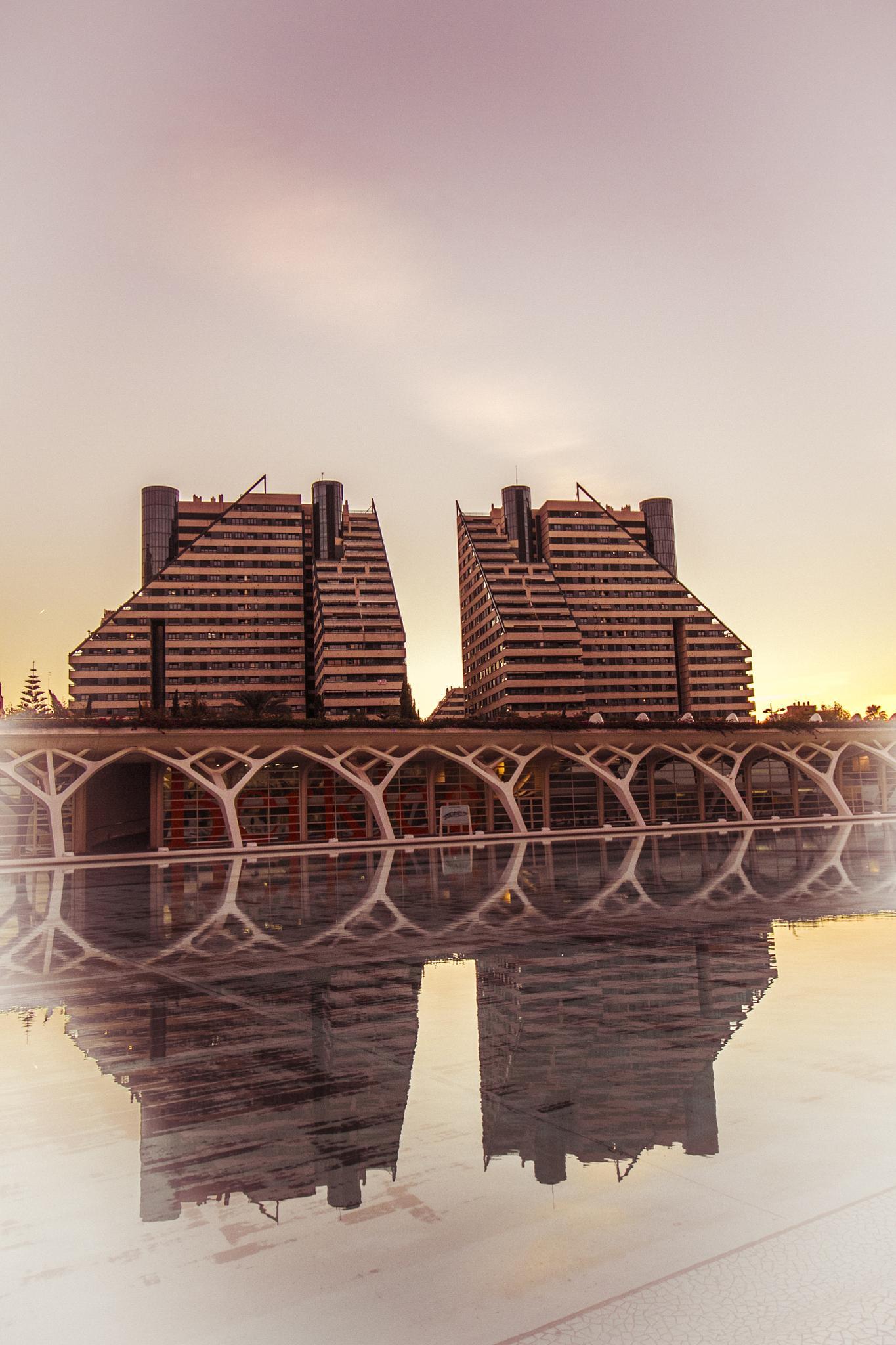 arquitecturas by carmenvich