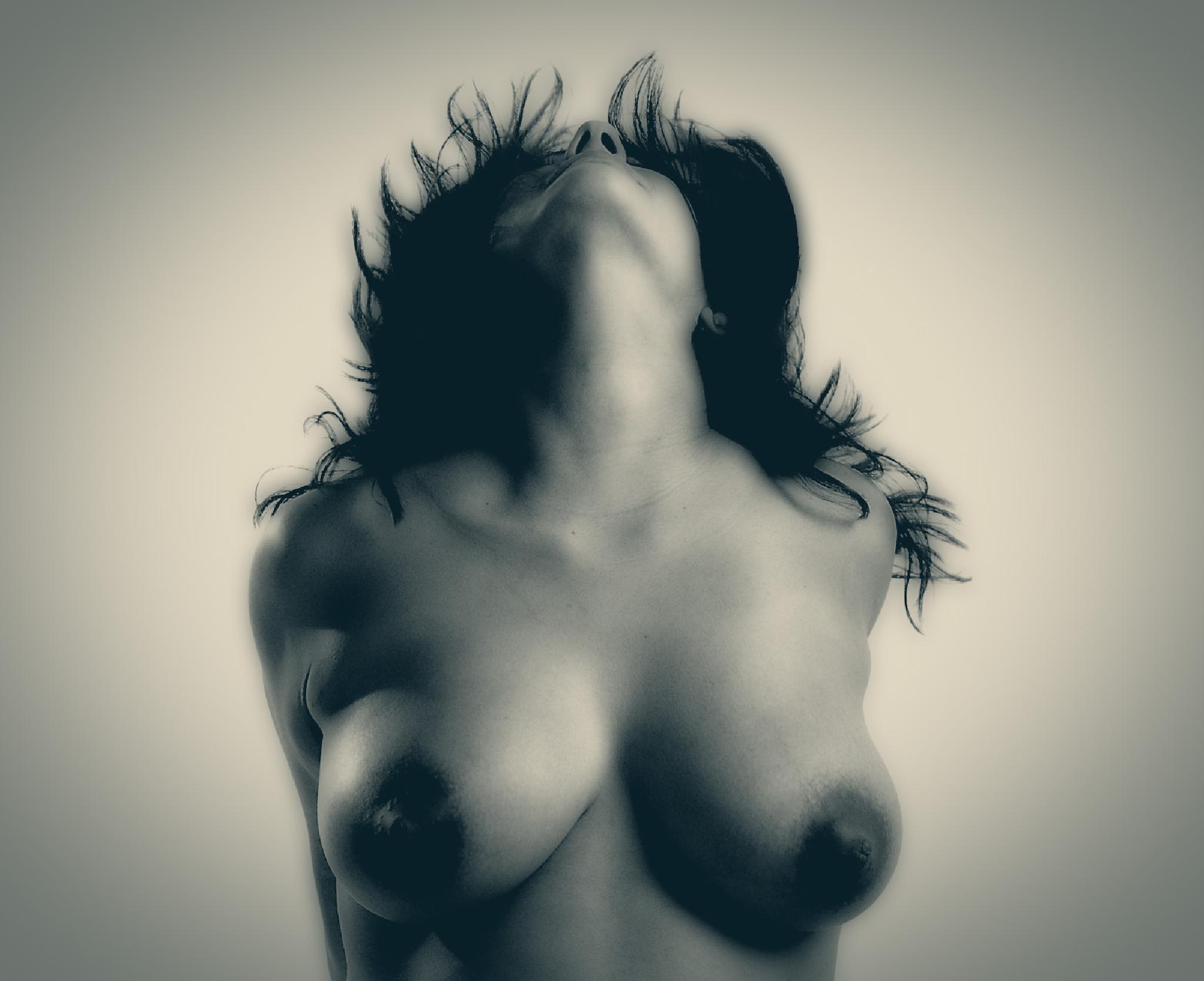 Pinhole boobs by Pixforce