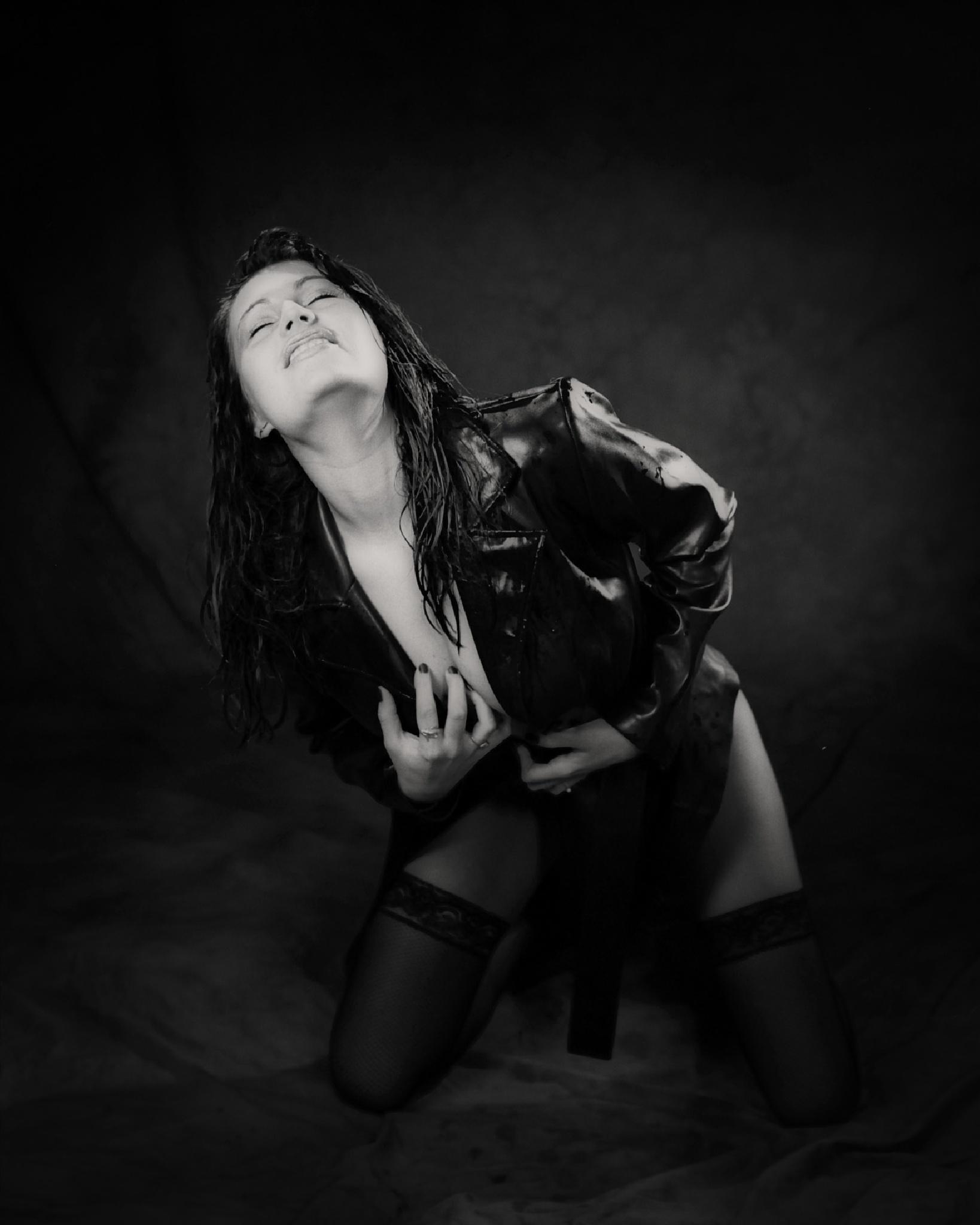 Passion by Pixforce