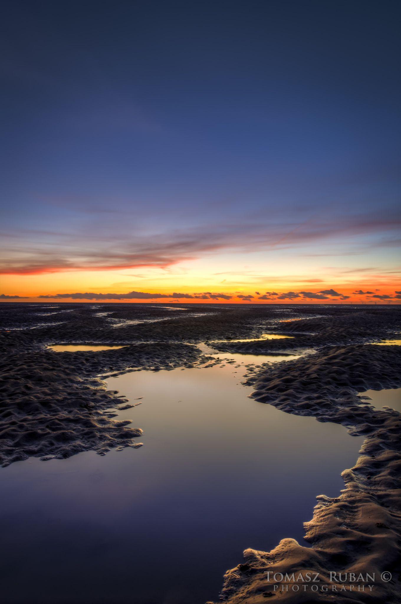landscape by Tomasz Ruban Photography
