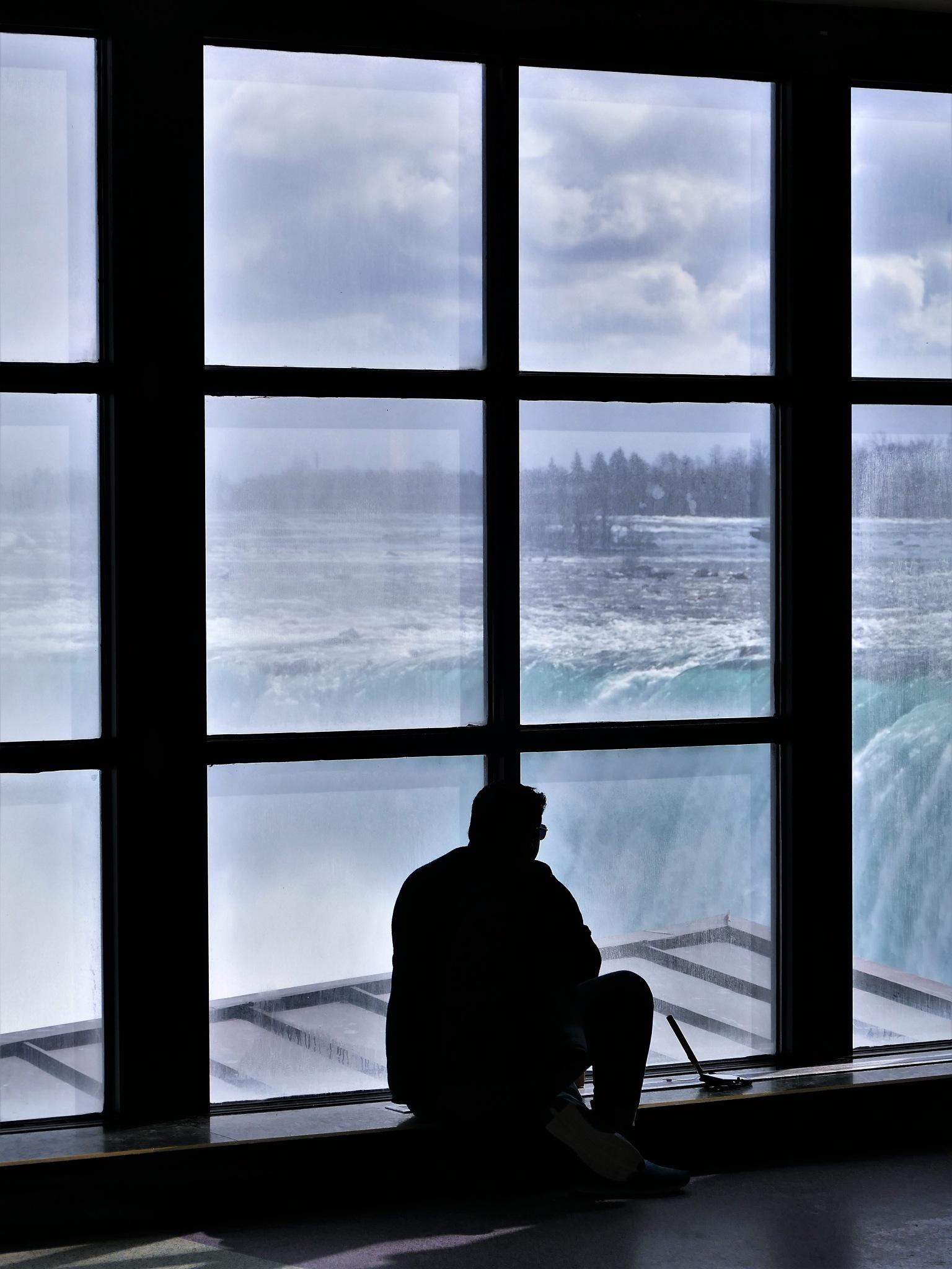 Window by jim.shaw.1238