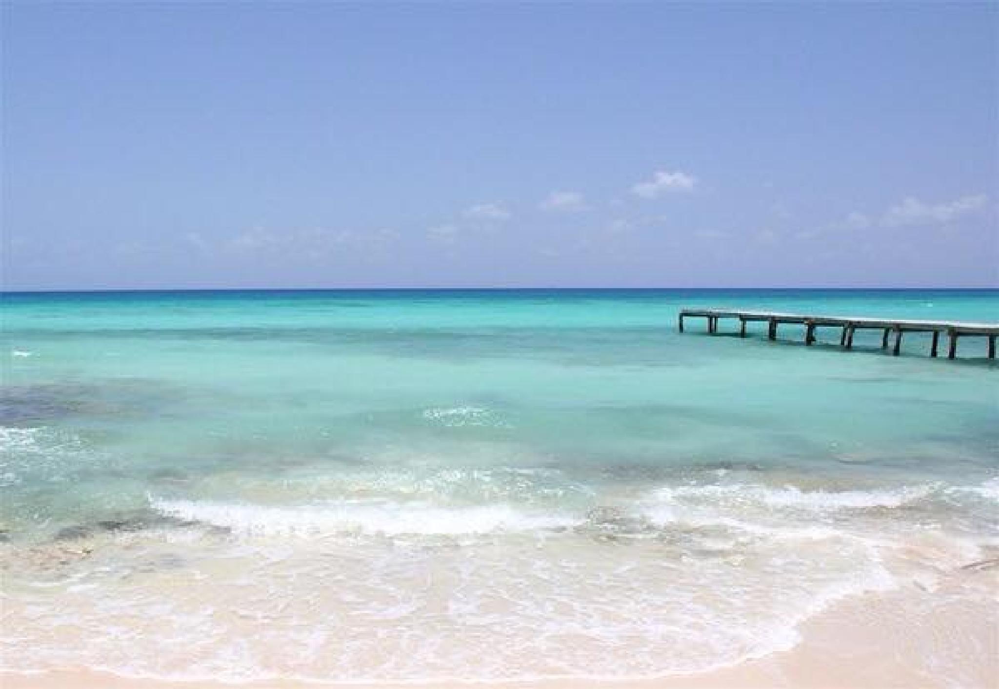 lLovely sea by shimmerjoy