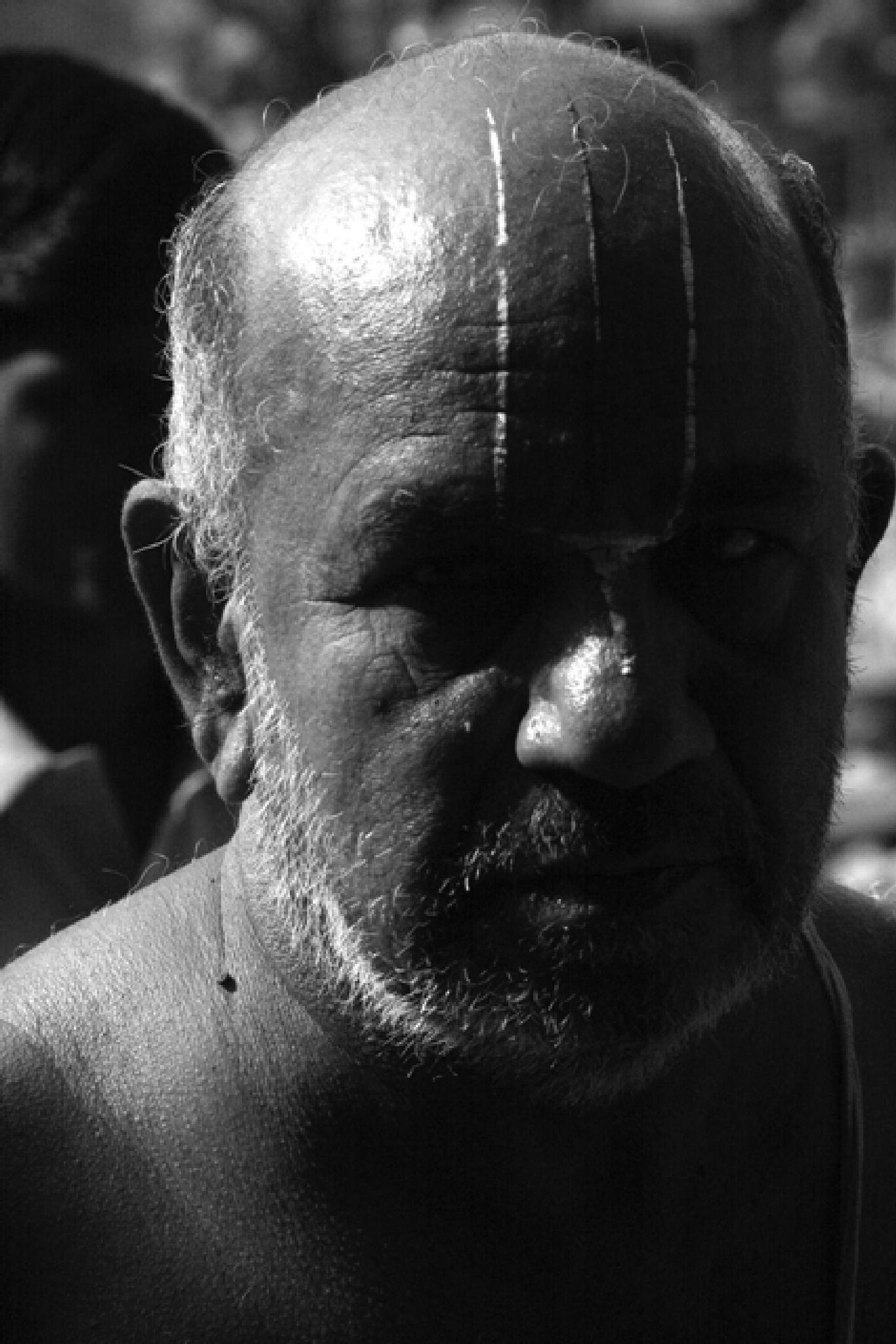 Untitled by bhaskar.gauribidanur.5